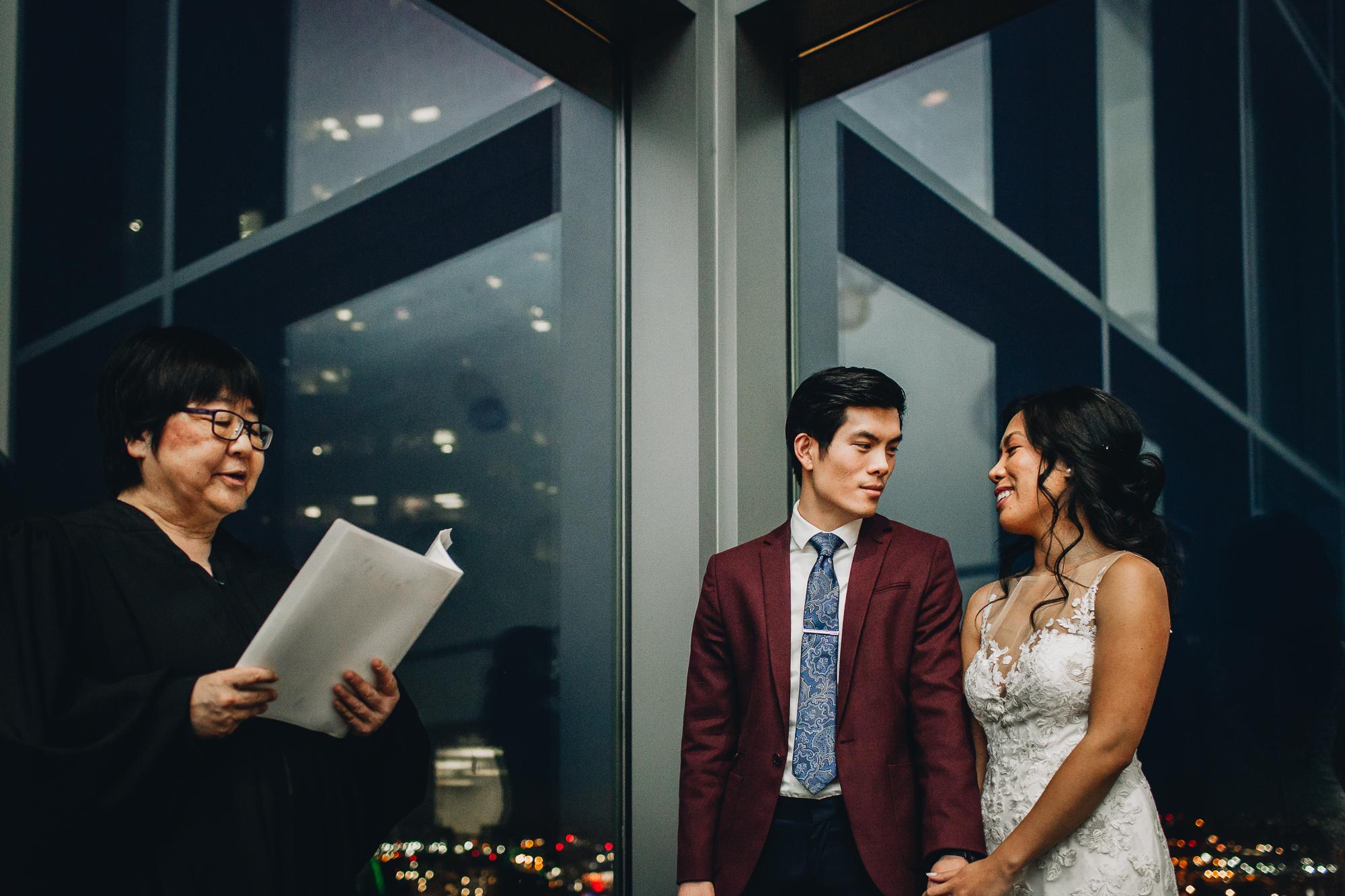 Seattle courthouse wedding photos kristawelch58.jpg
