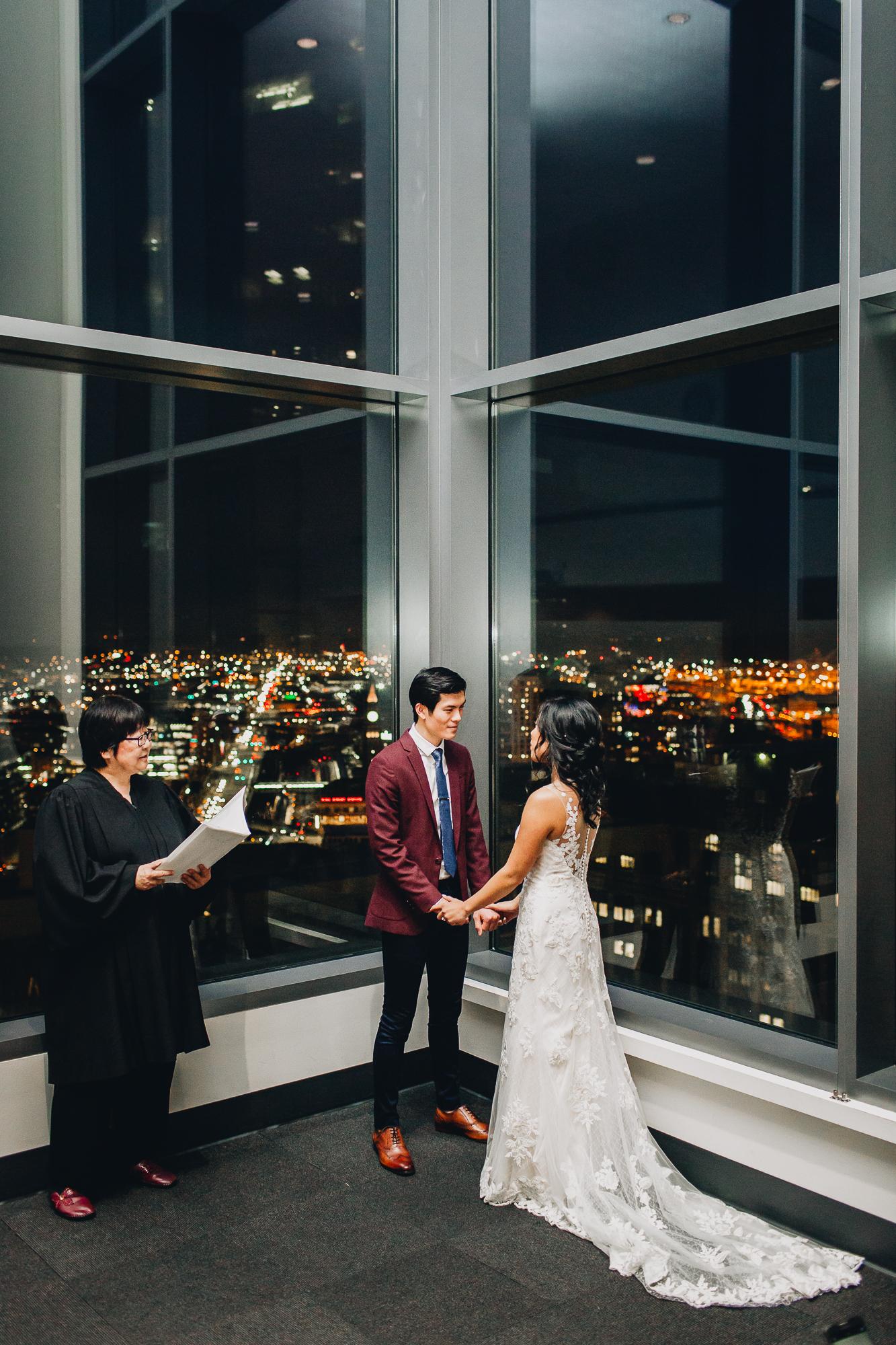 Seattle courthouse wedding photos kristawelch59.jpg