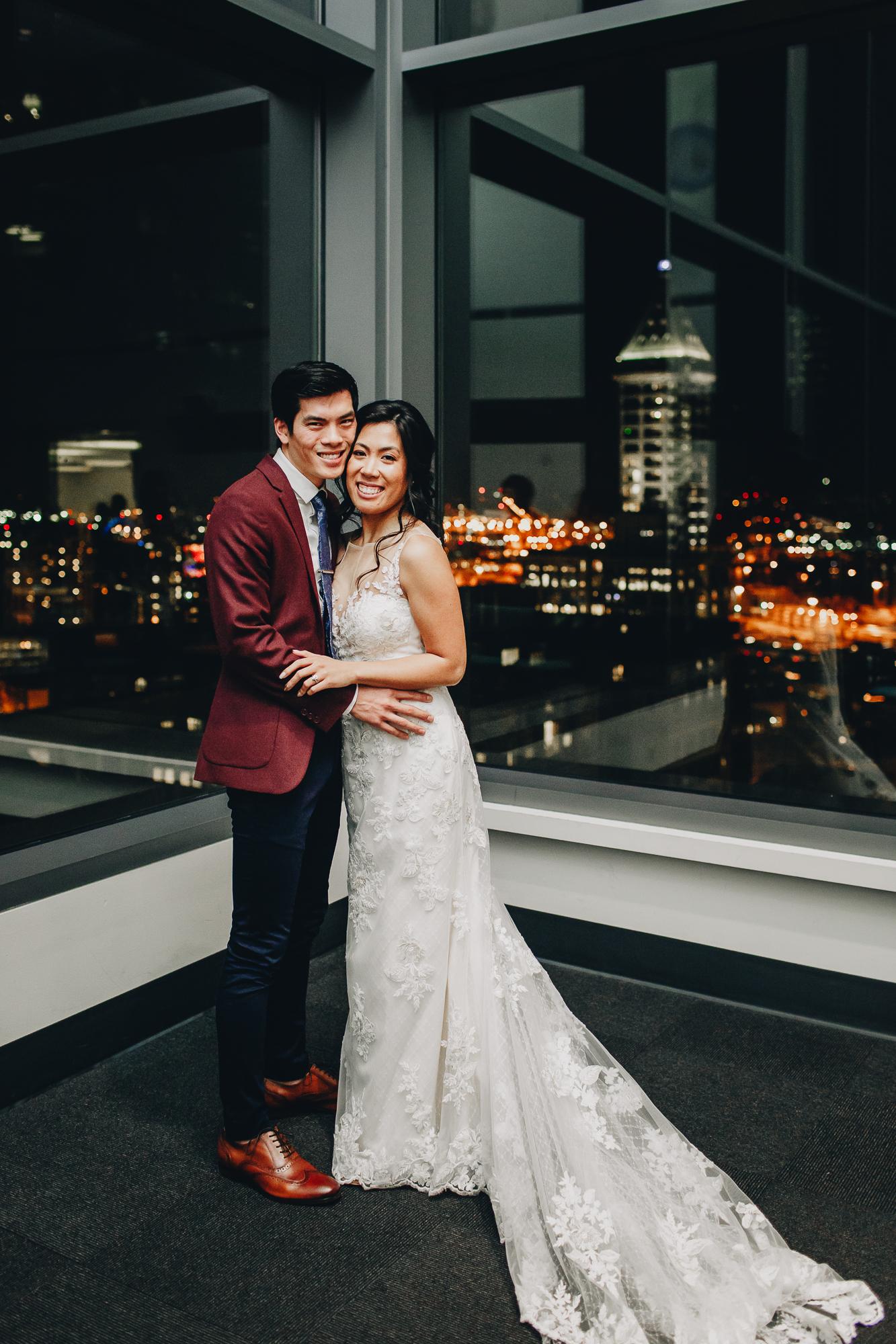 Seattle courthouse wedding photos kristawelch67.jpg