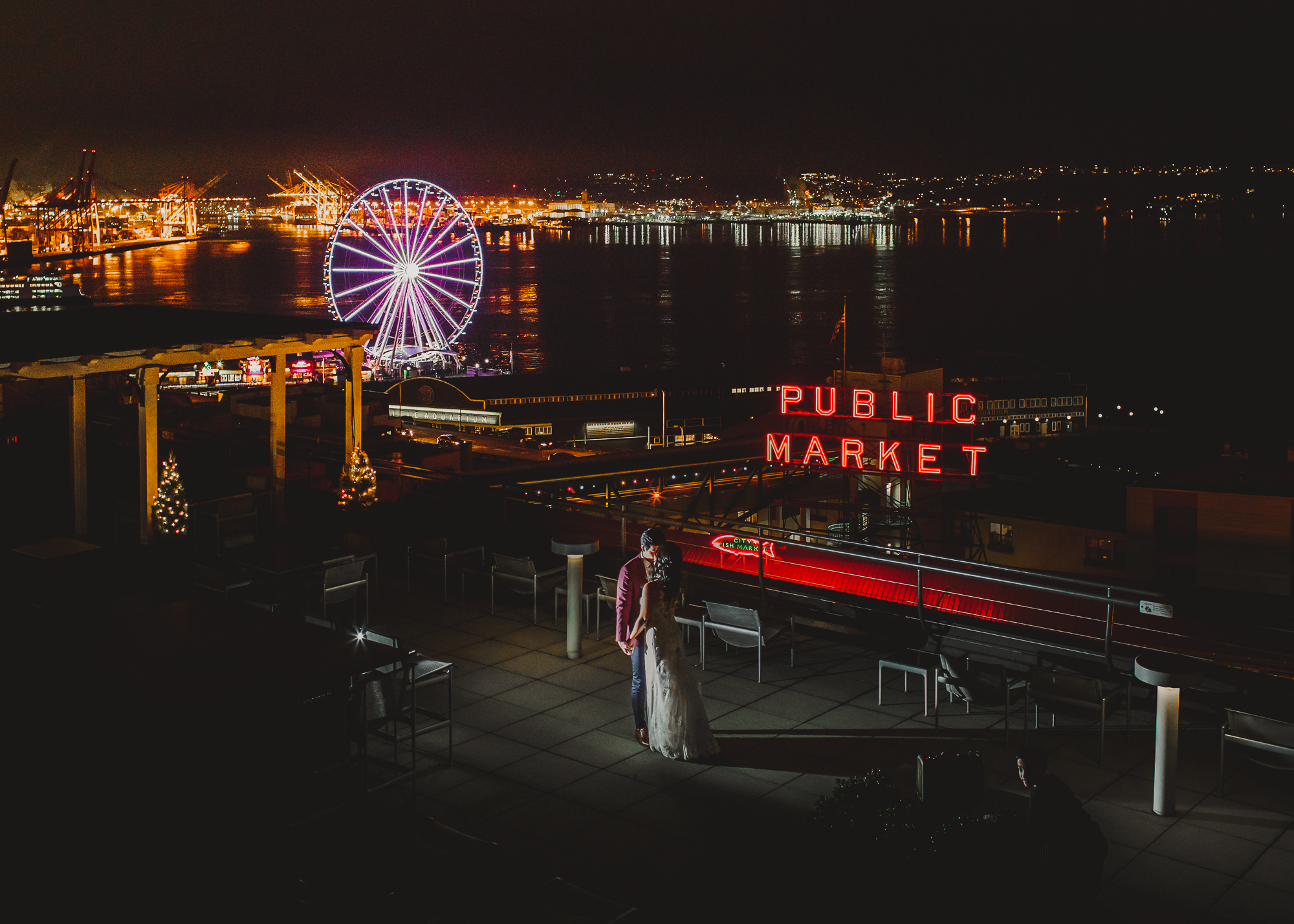 Seattle courthouse wedding photos kristawelch69.jpg