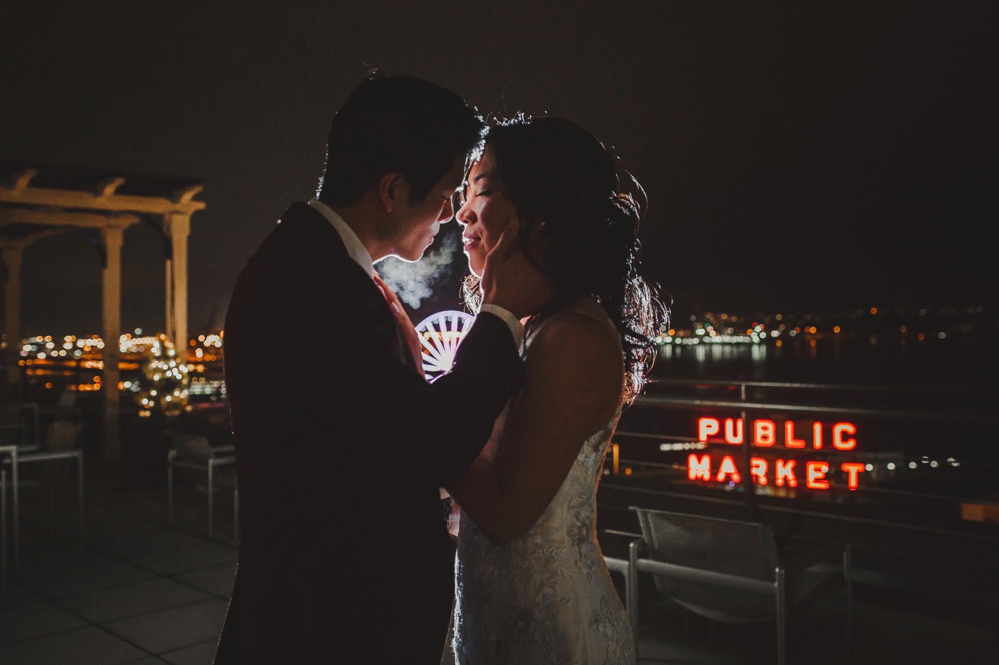 Seattle courthouse wedding photos kristawelch70.jpg