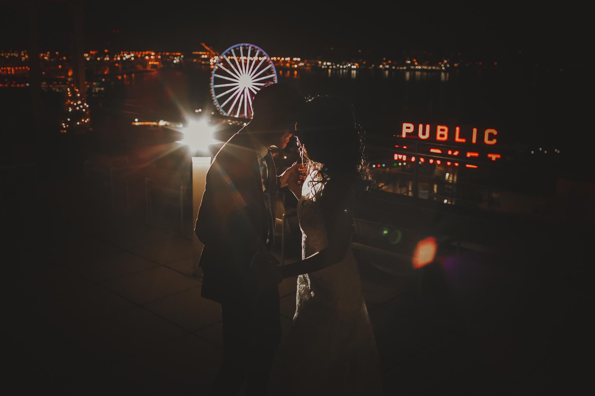 Seattle courthouse wedding photos kristawelch71.jpg