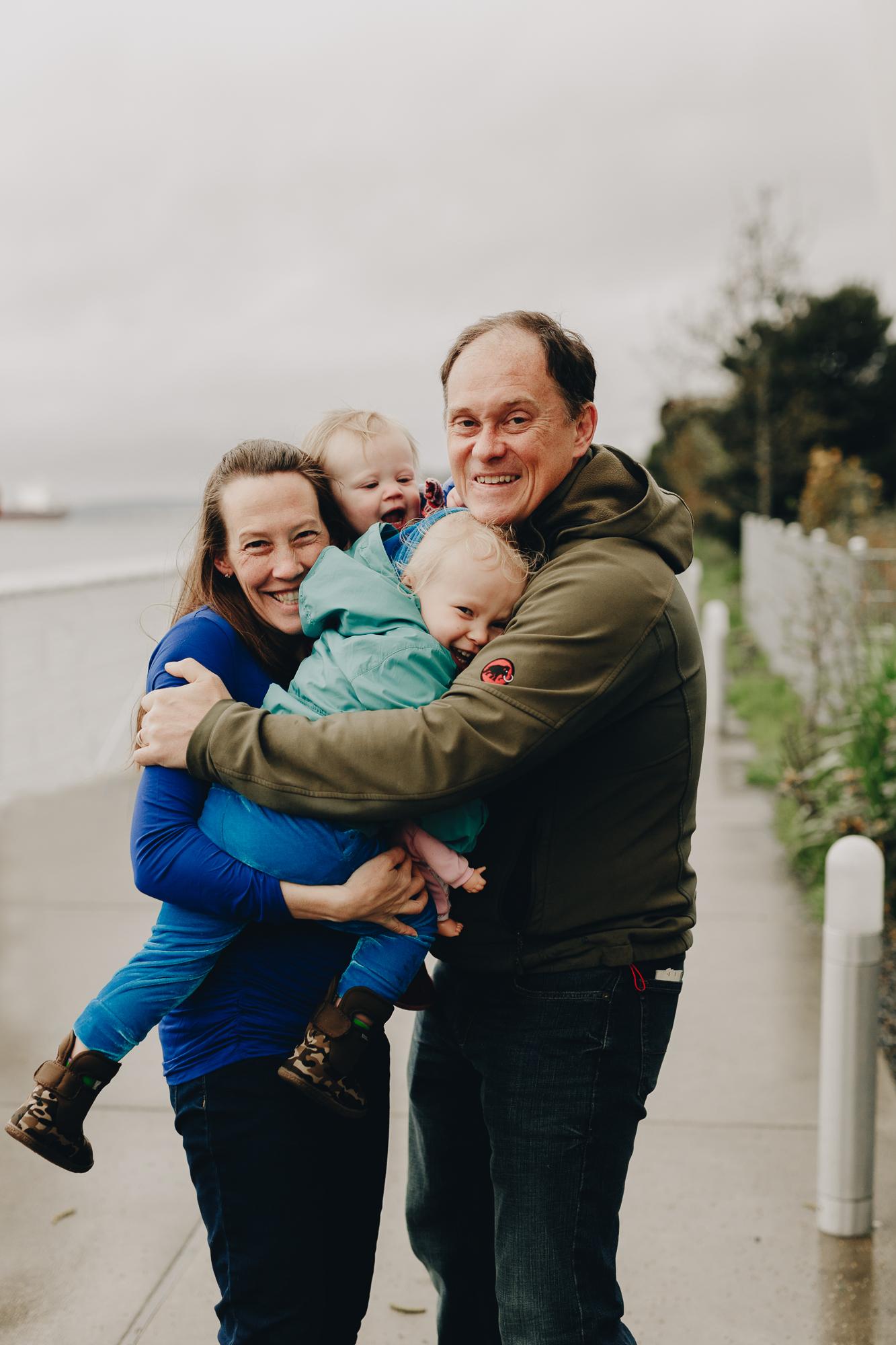 fun family photos seattle-kristawelchcreative-0003.jpg