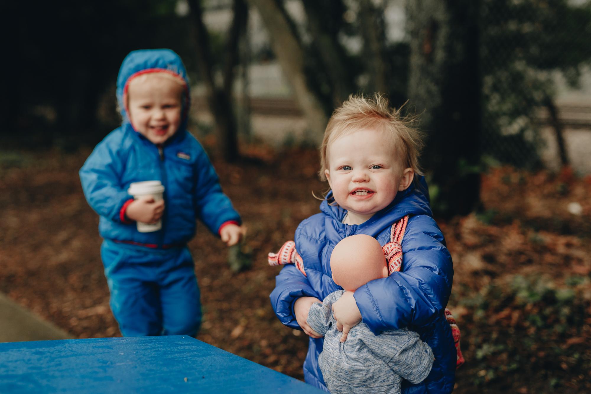 fun family photos seattle-kristawelchcreative-0008.jpg