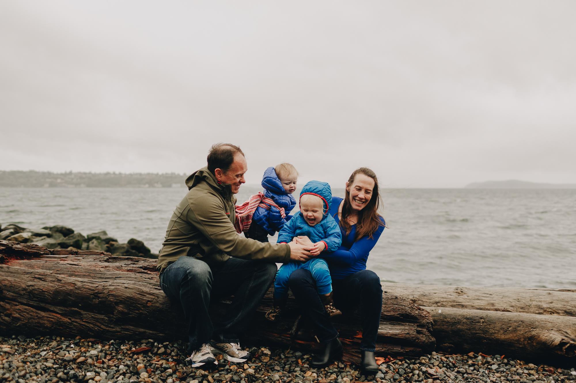 fun family photos seattle-kristawelchcreative-0020.jpg