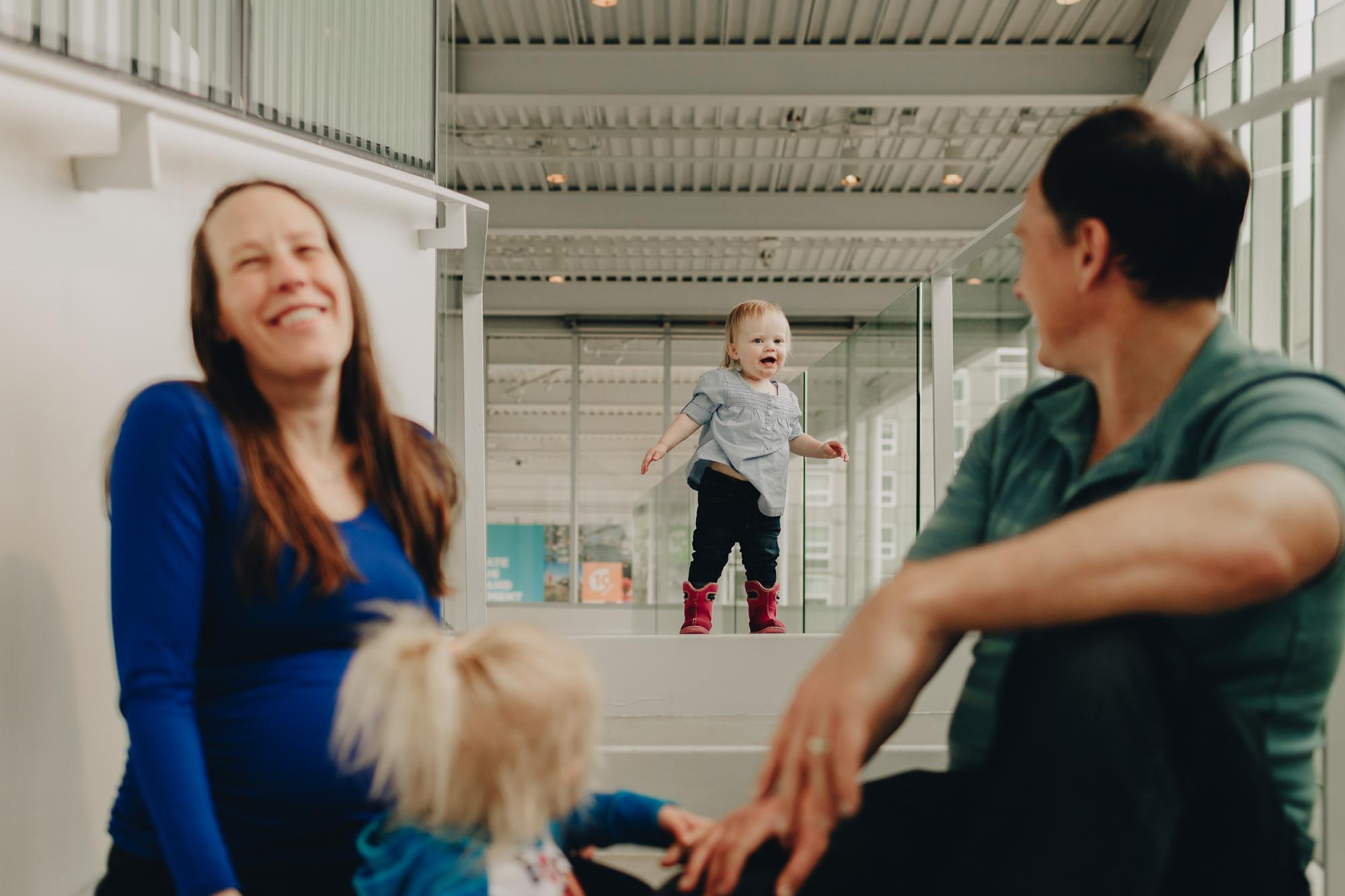 fun family photos seattle-kristawelchcreative-0026.jpg