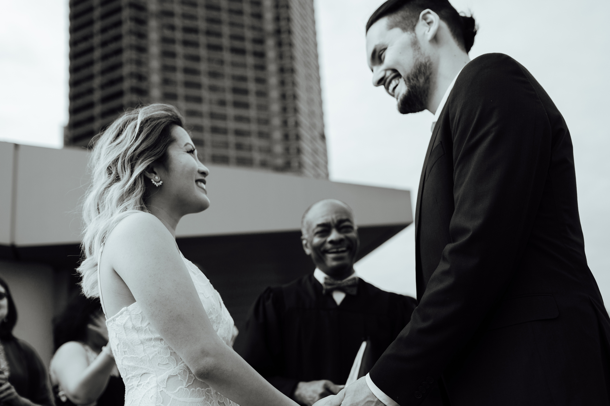 Seattle Courthouse Wedding Photos by Krista Welch00037.jpg