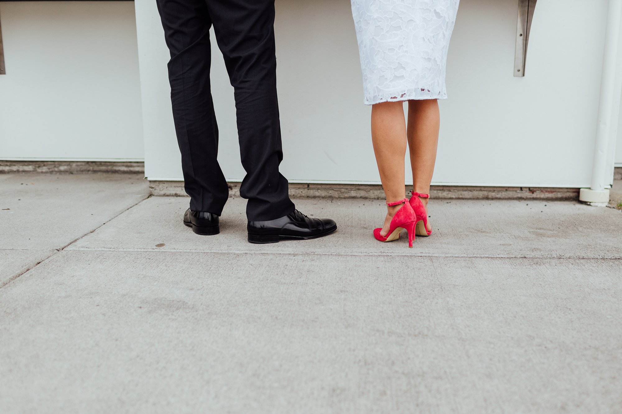 Seattle Rooftop Courthouse Wedding Photos by Krista Welch00015.jpg
