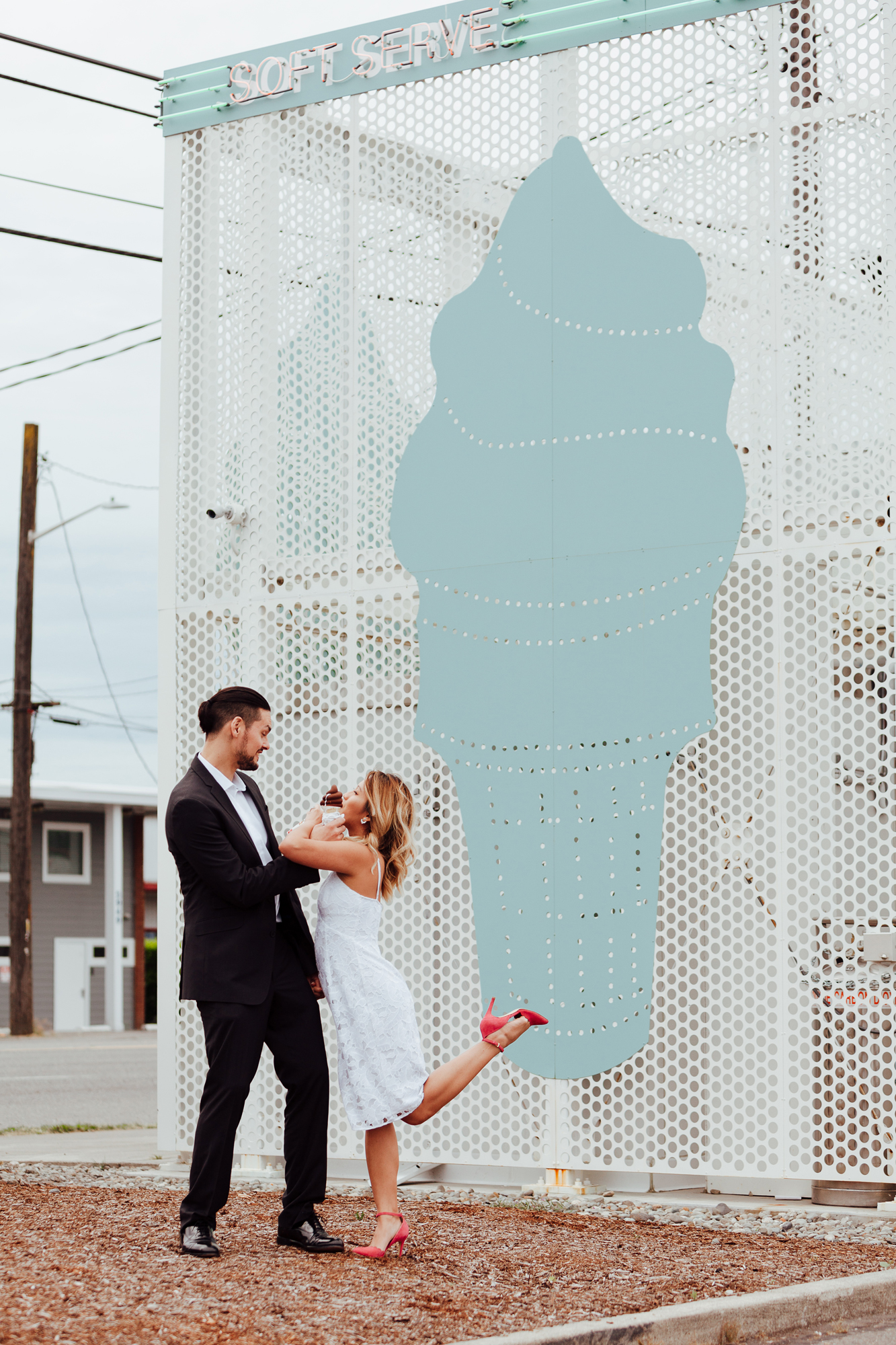 Seattle Rooftop Courthouse Wedding Photos by Krista Welch00017.jpg