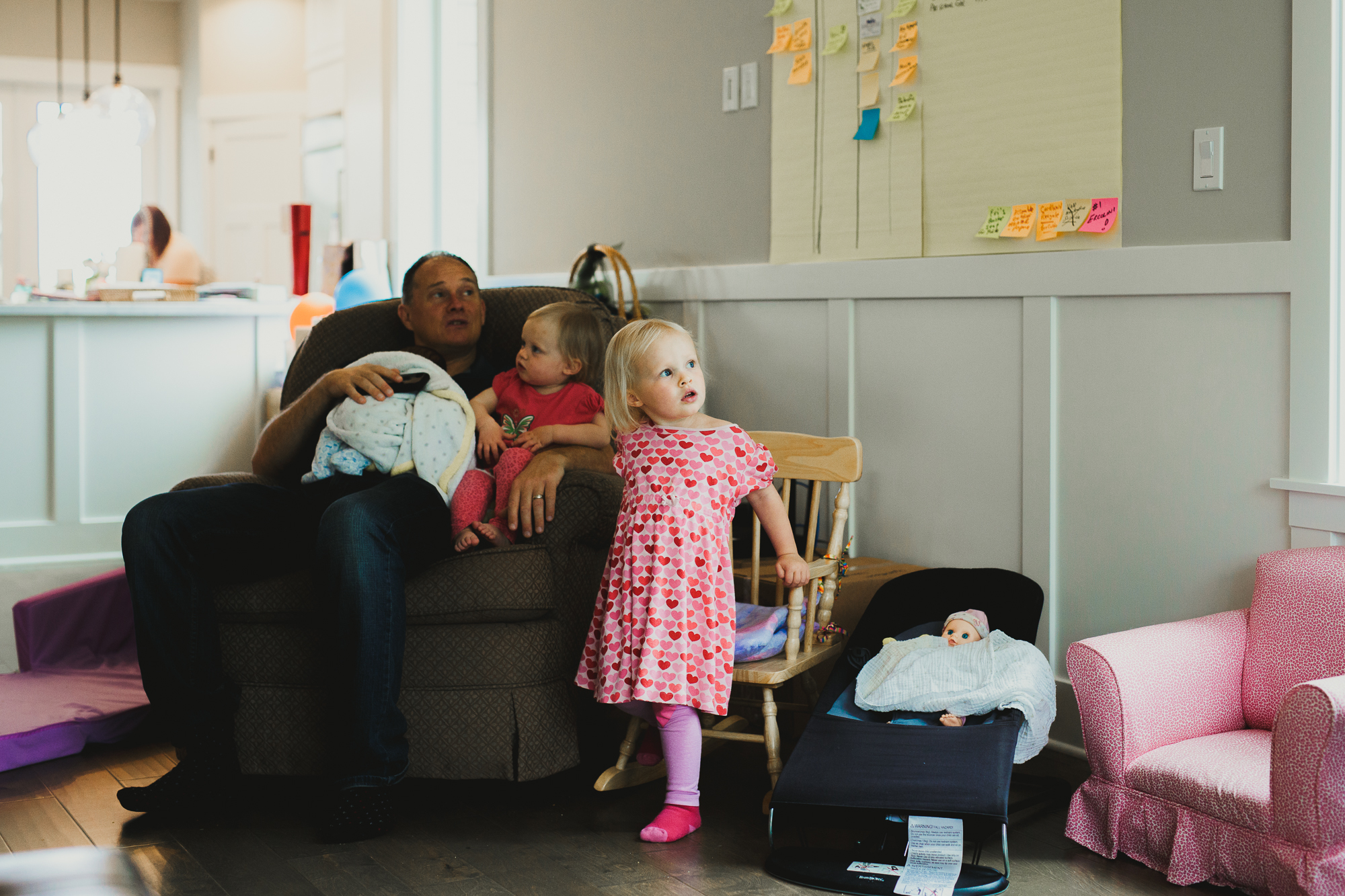 seattle newborn lifestyle family photos by Krista Welch-0001.jpg