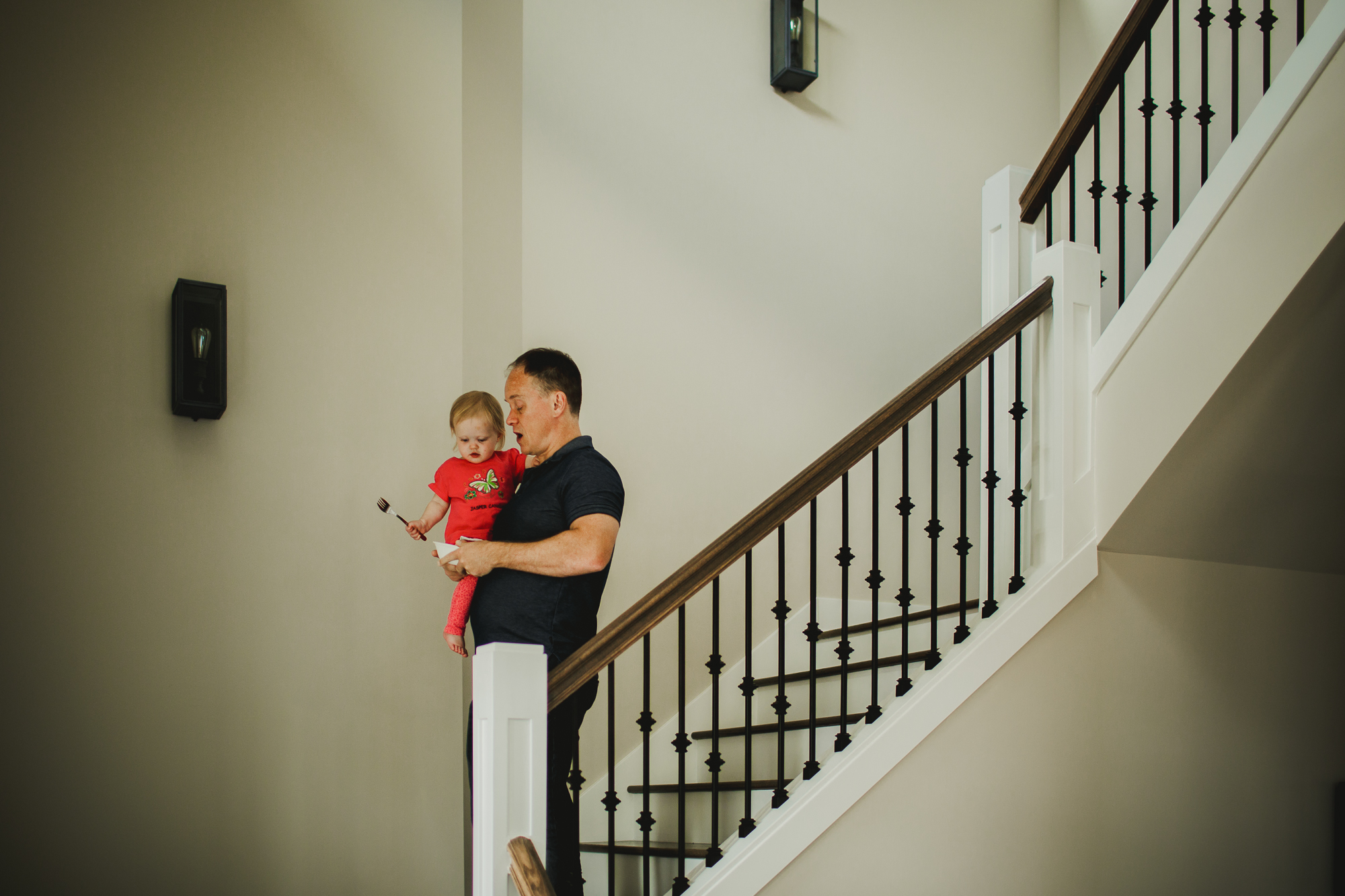 seattle newborn lifestyle family photos by Krista Welch-0032.jpg