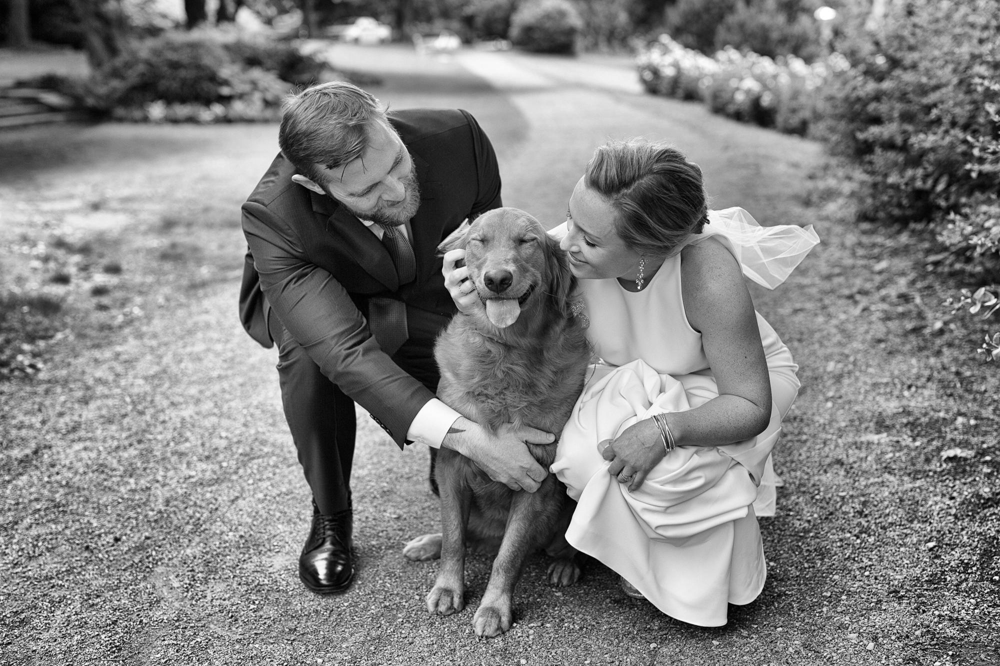 canlis restaurant wedding photos by Krista Welch-0018.jpg