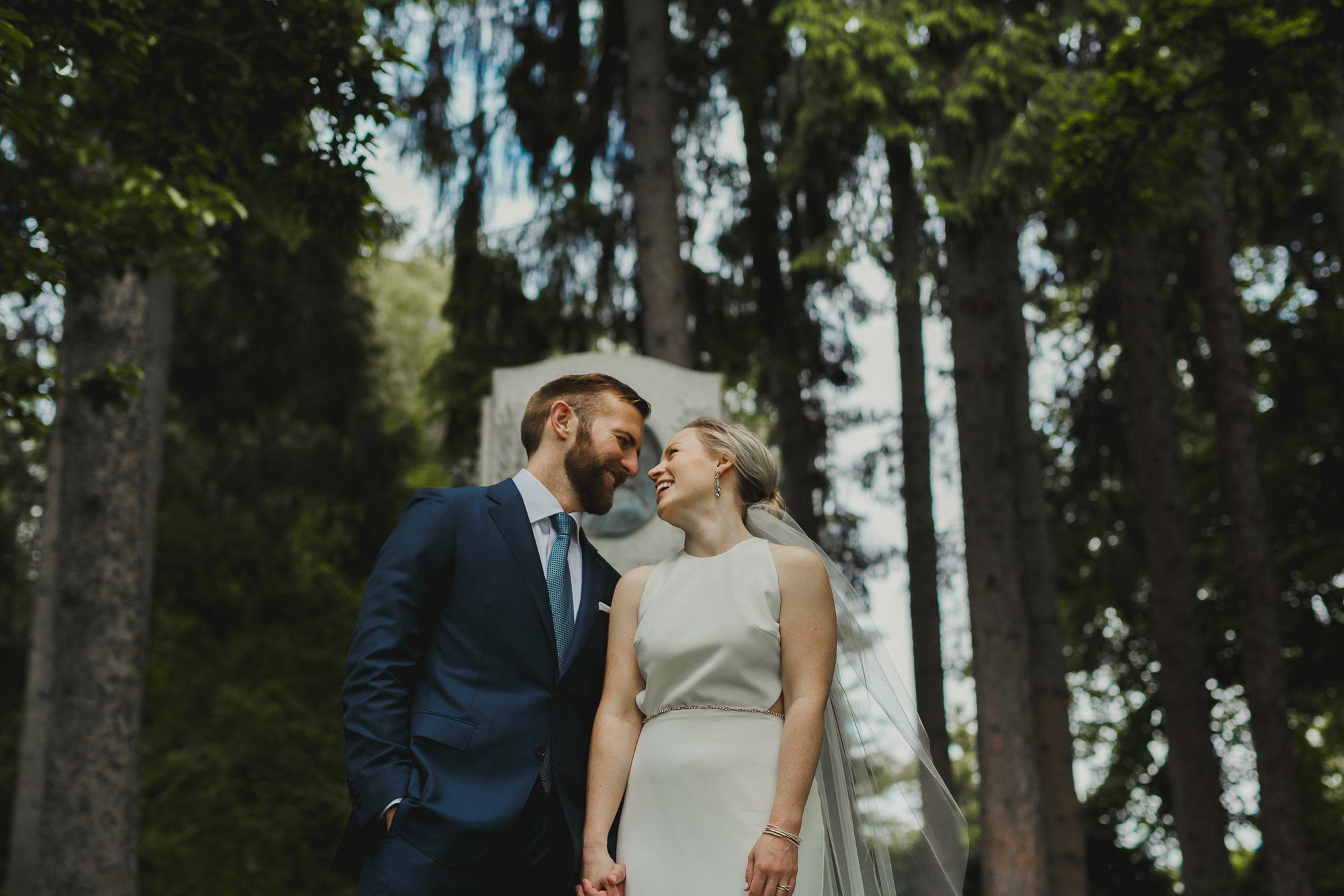 canlis restaurant wedding photos by Krista Welch-0022.jpg