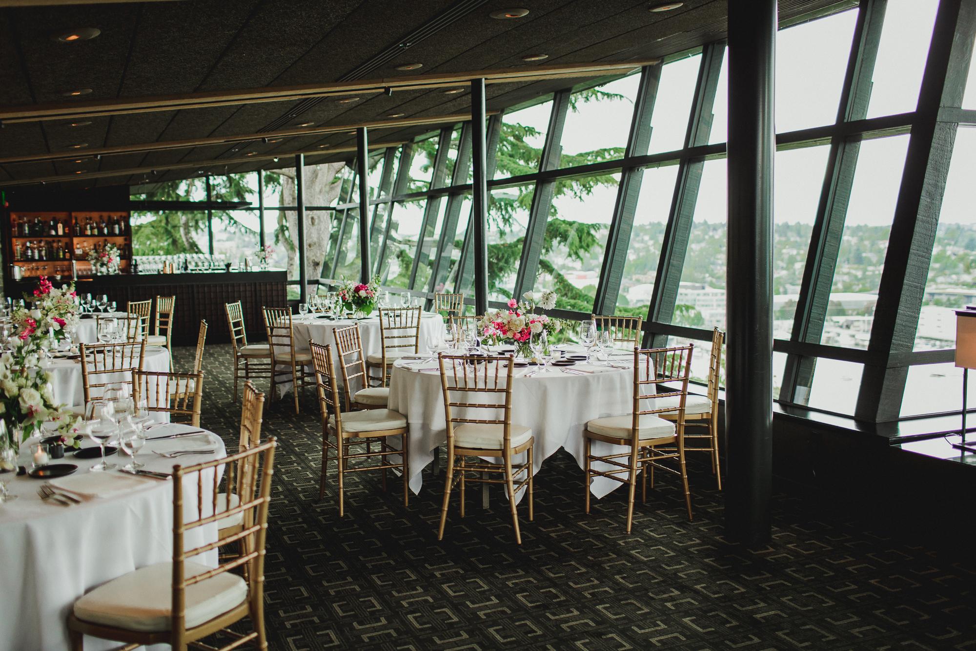 canlis restaurant wedding photos by Krista Welch-0034.jpg