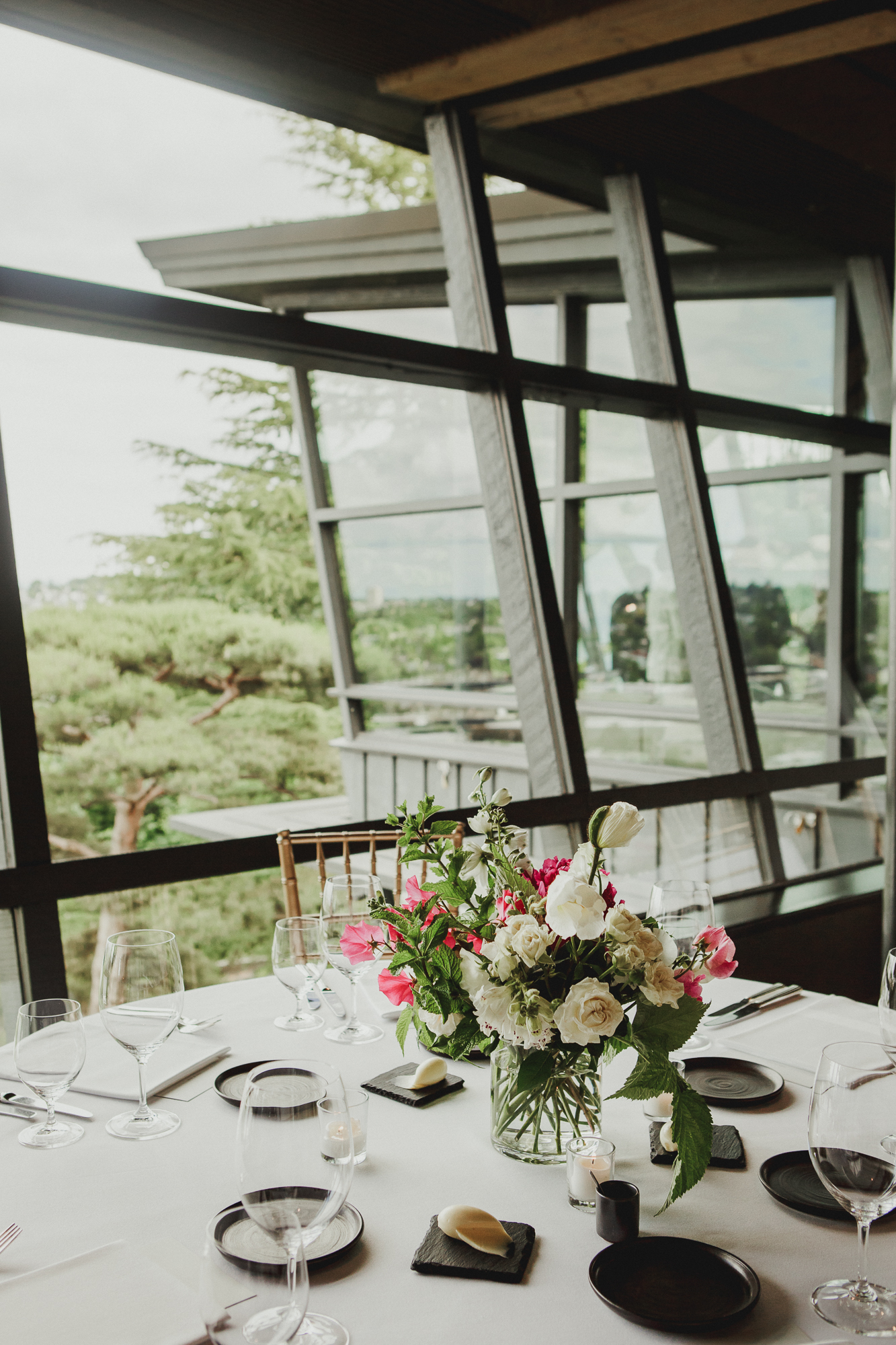 canlis restaurant wedding photos by Krista Welch-0037.jpg