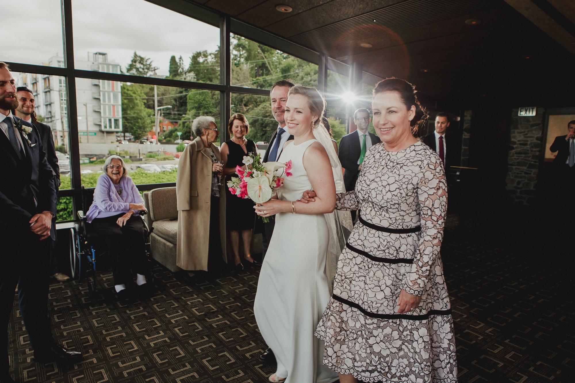 canlis restaurant wedding photos by Krista Welch-0051.jpg