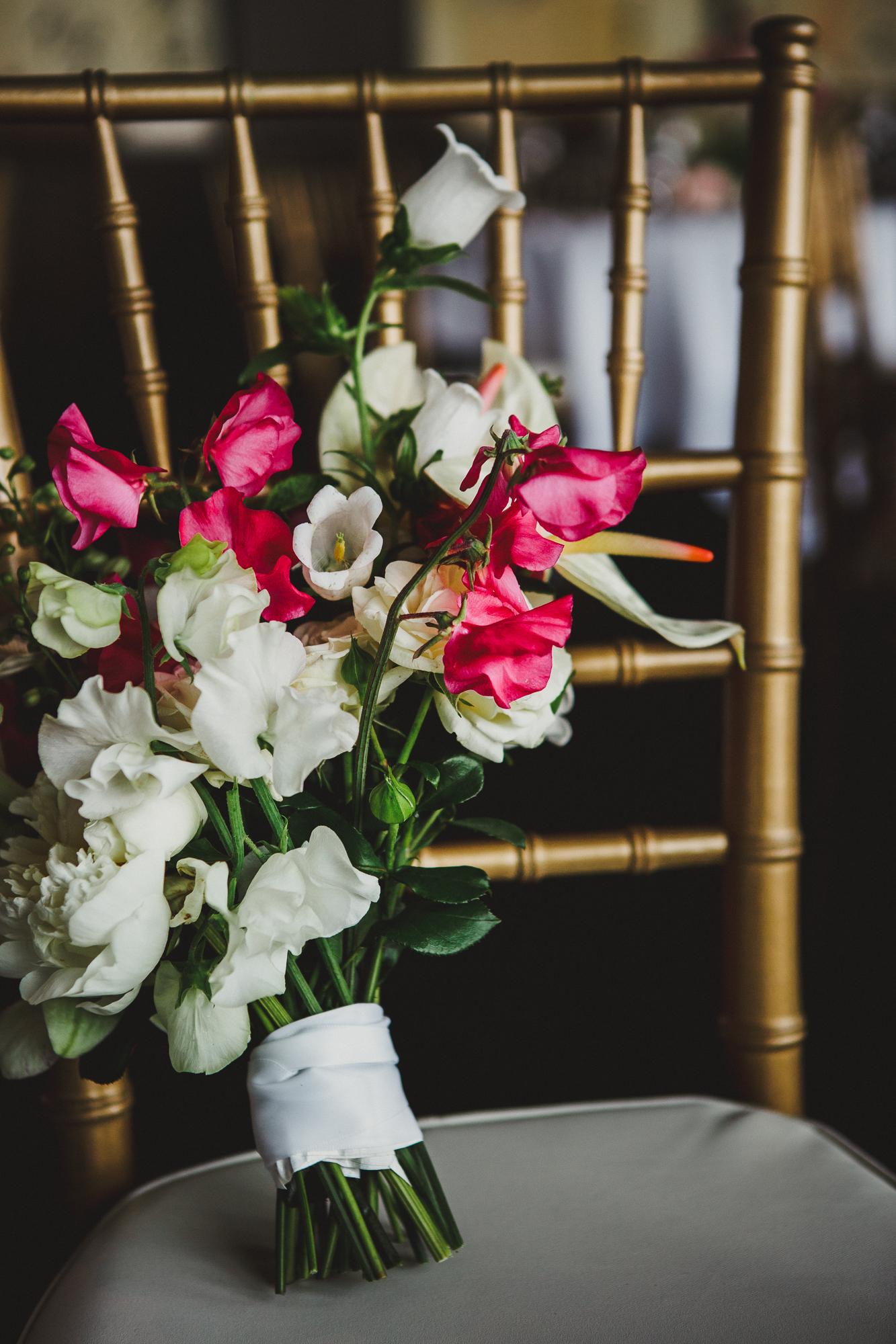 canlis restaurant wedding photos by Krista Welch-0068.jpg