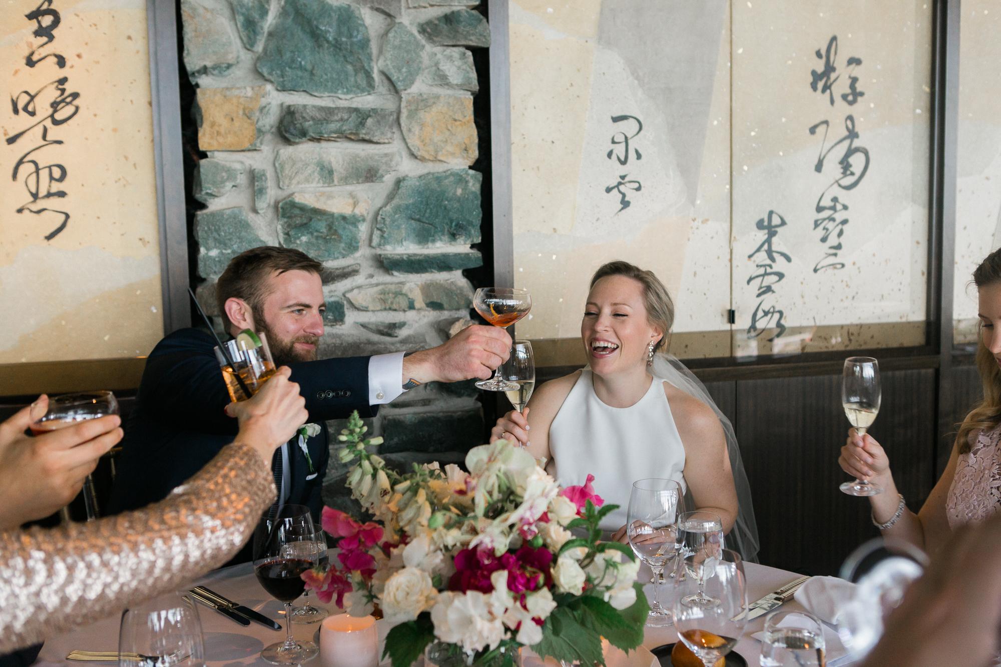 canlis restaurant wedding photos by Krista Welch-0093.jpg