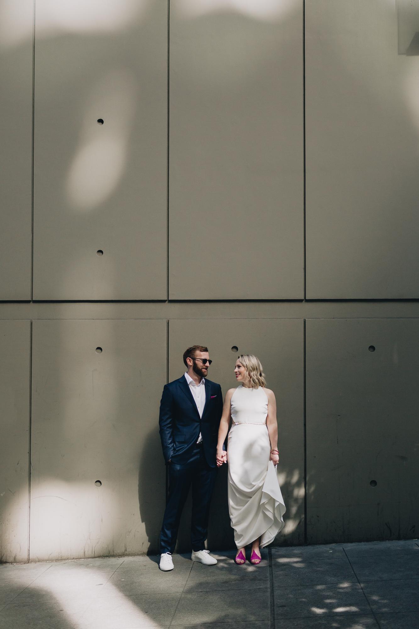 canvas event space wedding photos by Krista Welch-0018.jpg