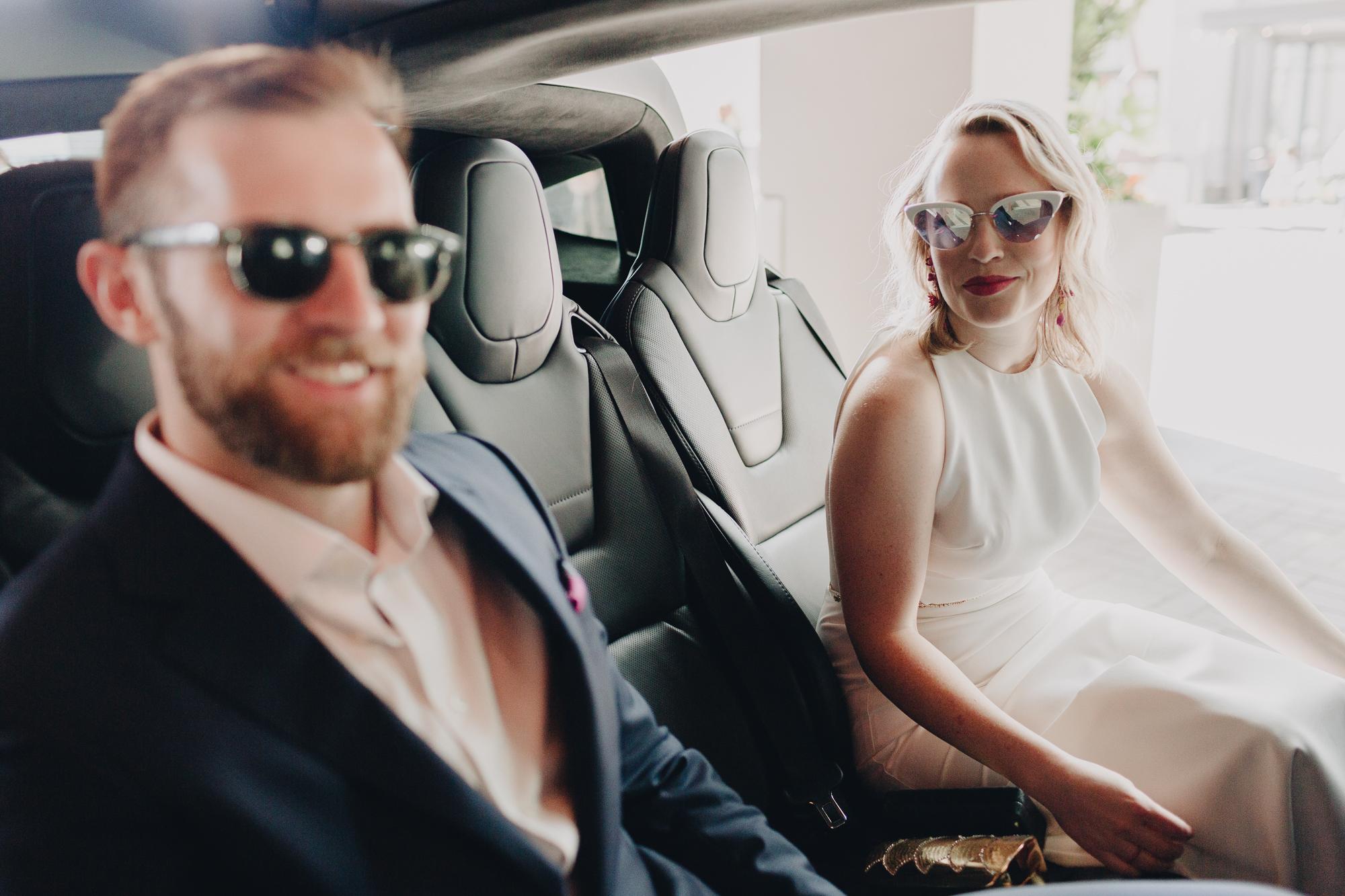 canvas event space wedding photos by Krista Welch-0023.jpg