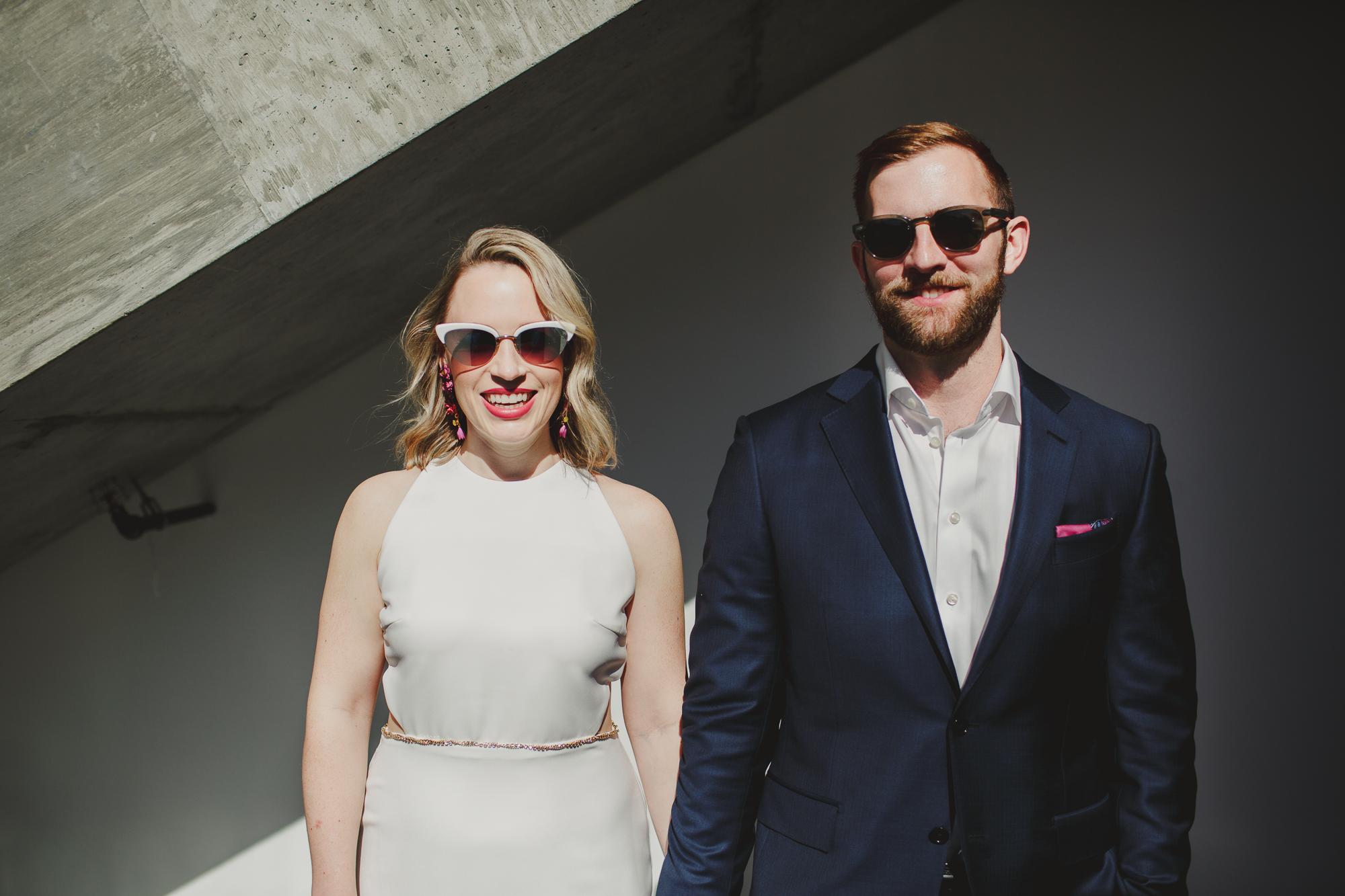 canvas event space wedding photos by Krista Welch-0031.jpg