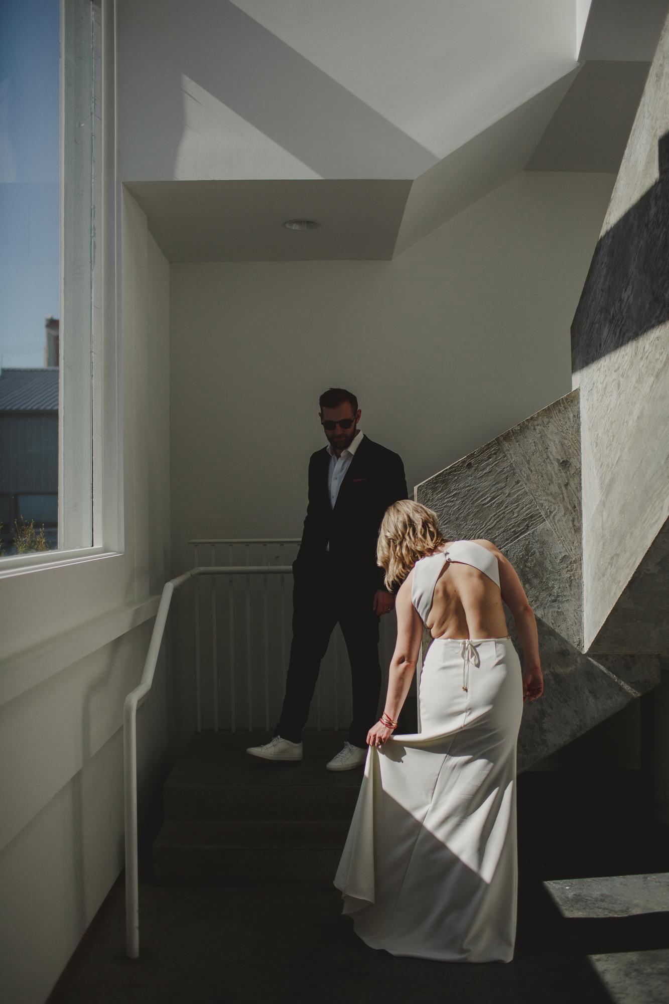canvas event space wedding photos by Krista Welch-0033.jpg