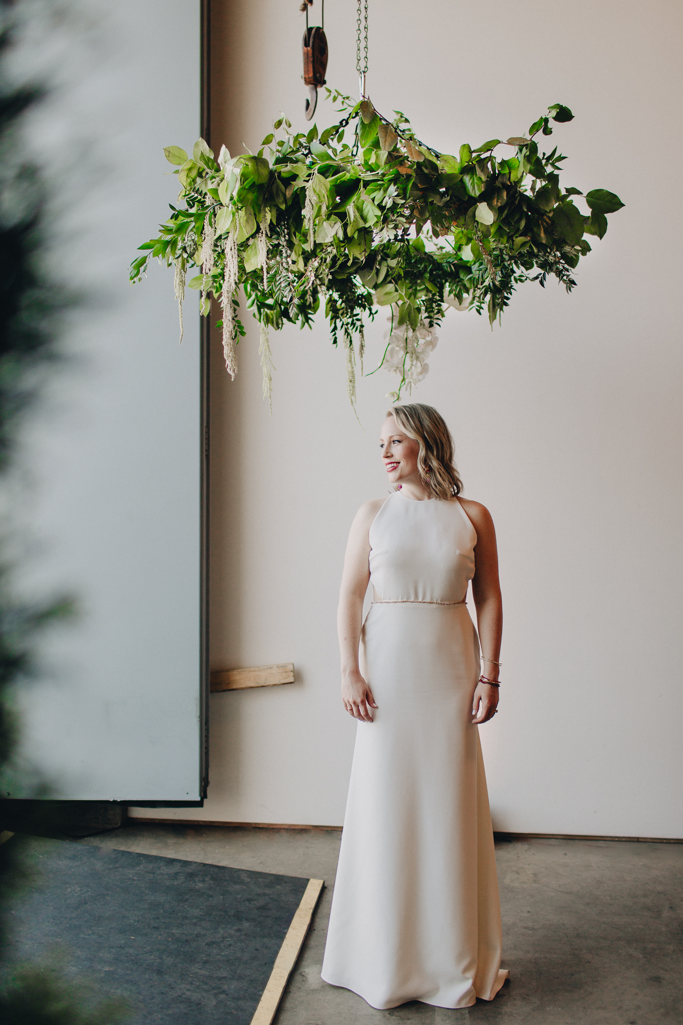 canvas event space wedding photos by Krista Welch-0040.jpg