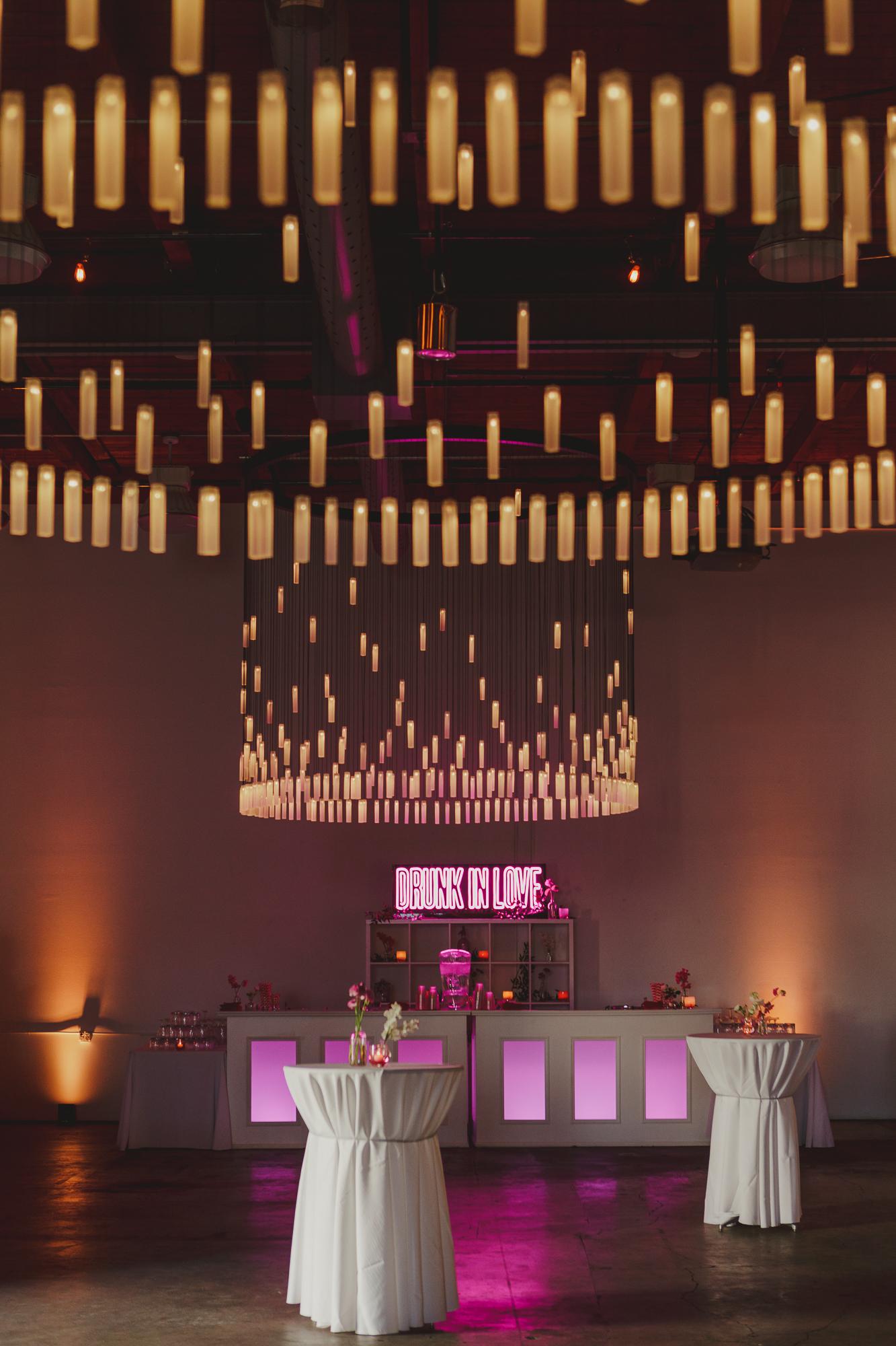 canvas event space wedding photos by Krista Welch-0055.jpg