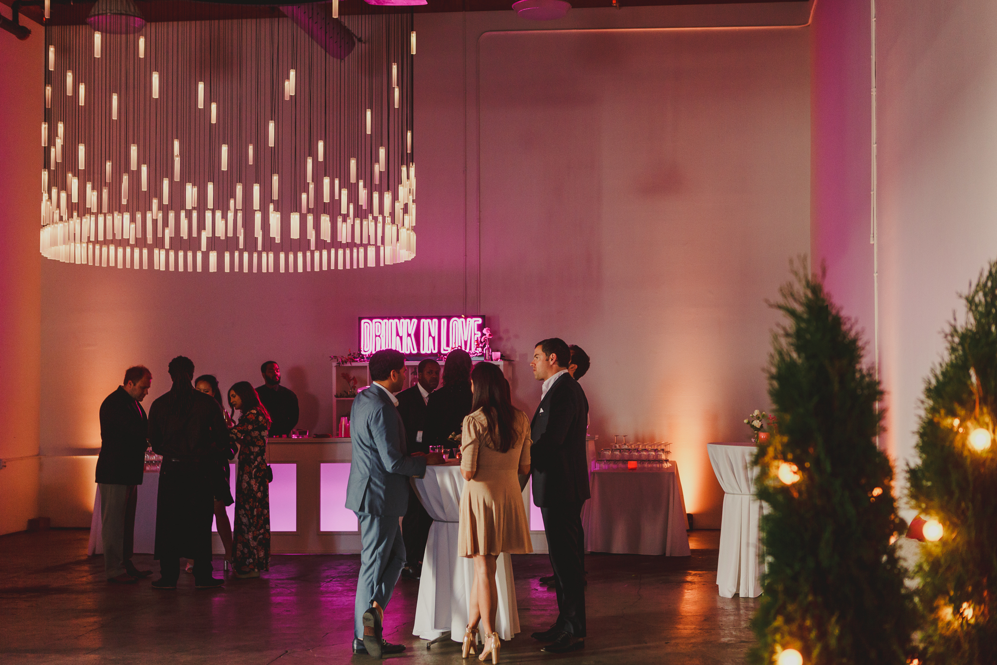 canvas event space wedding photos by Krista Welch-0063.jpg