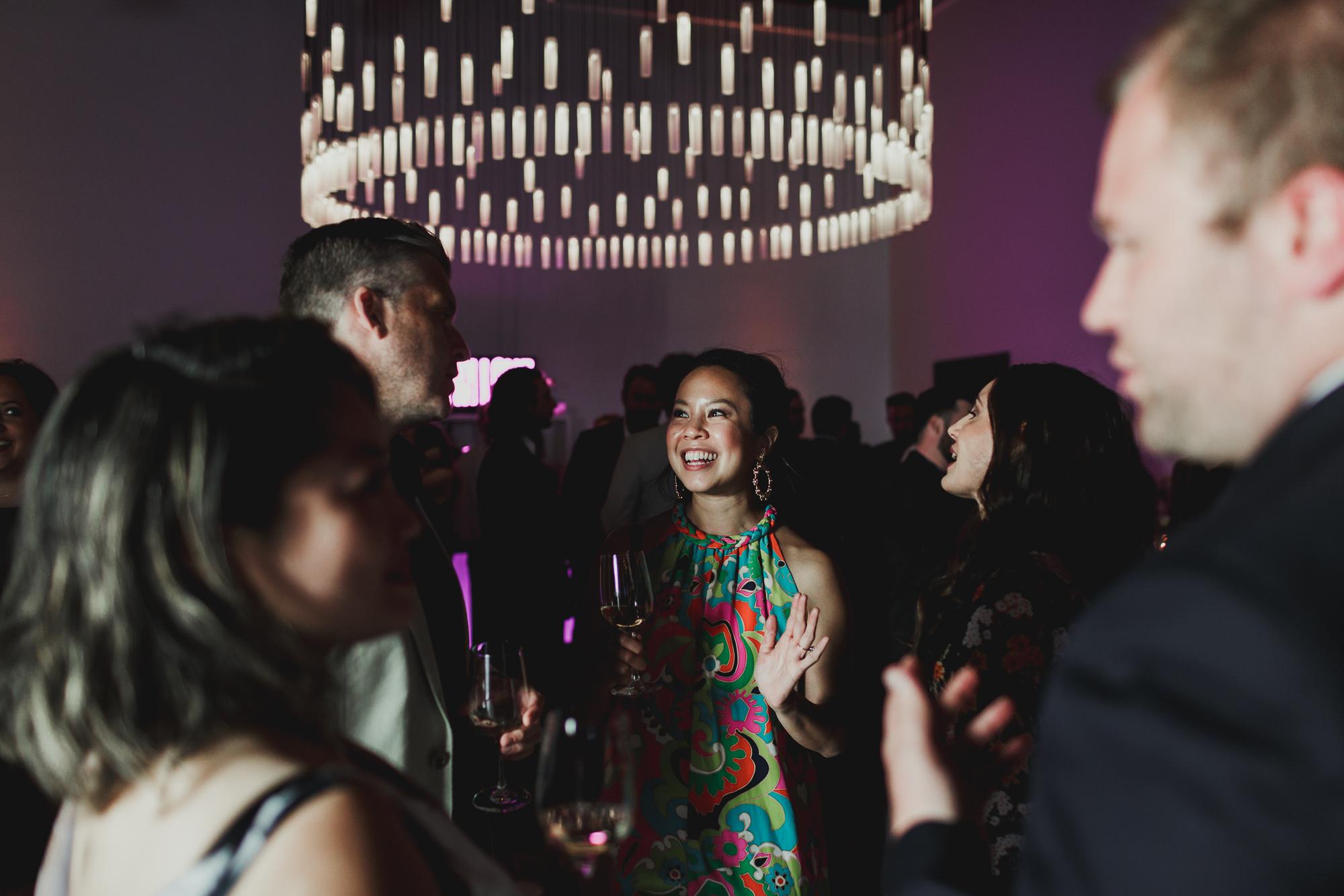 canvas event space wedding photos by Krista Welch-0074.jpg