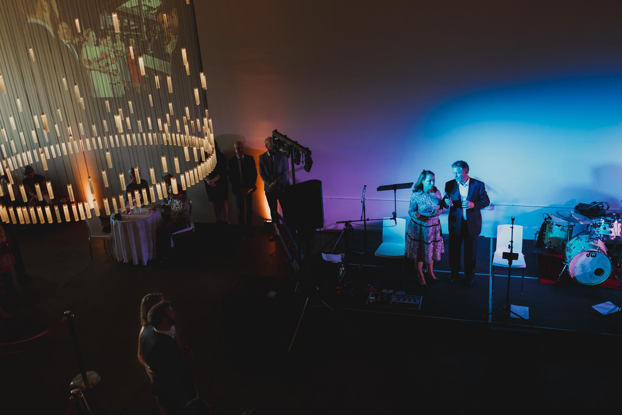 canvas event space wedding photos by Krista Welch-0080.jpg