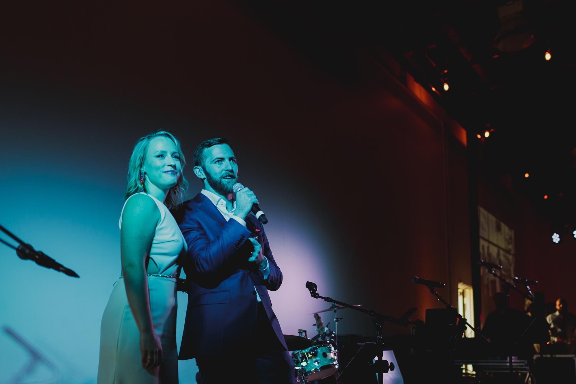 canvas event space wedding photos by Krista Welch-0081.jpg