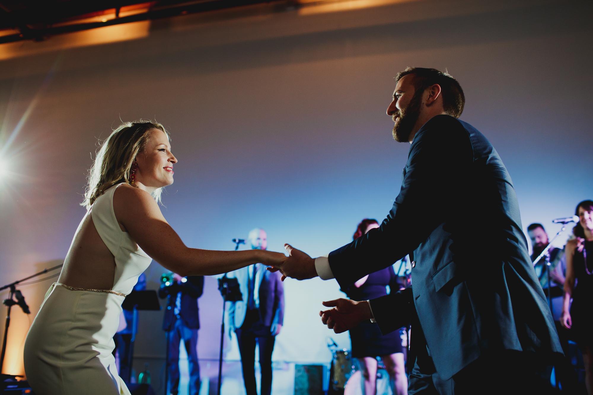 canvas event space wedding photos by Krista Welch-0094.jpg