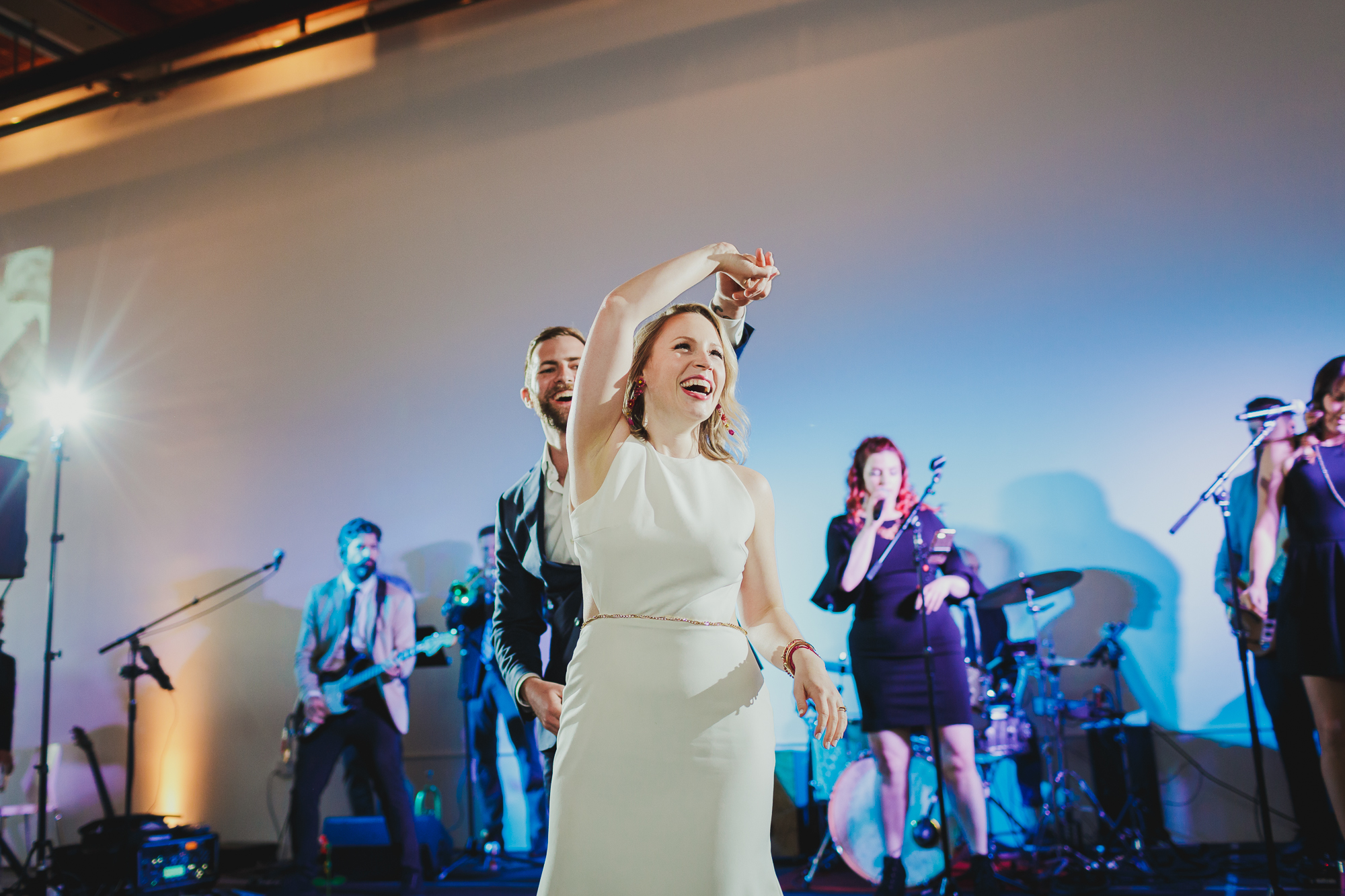 canvas event space wedding photos by Krista Welch-0096.jpg