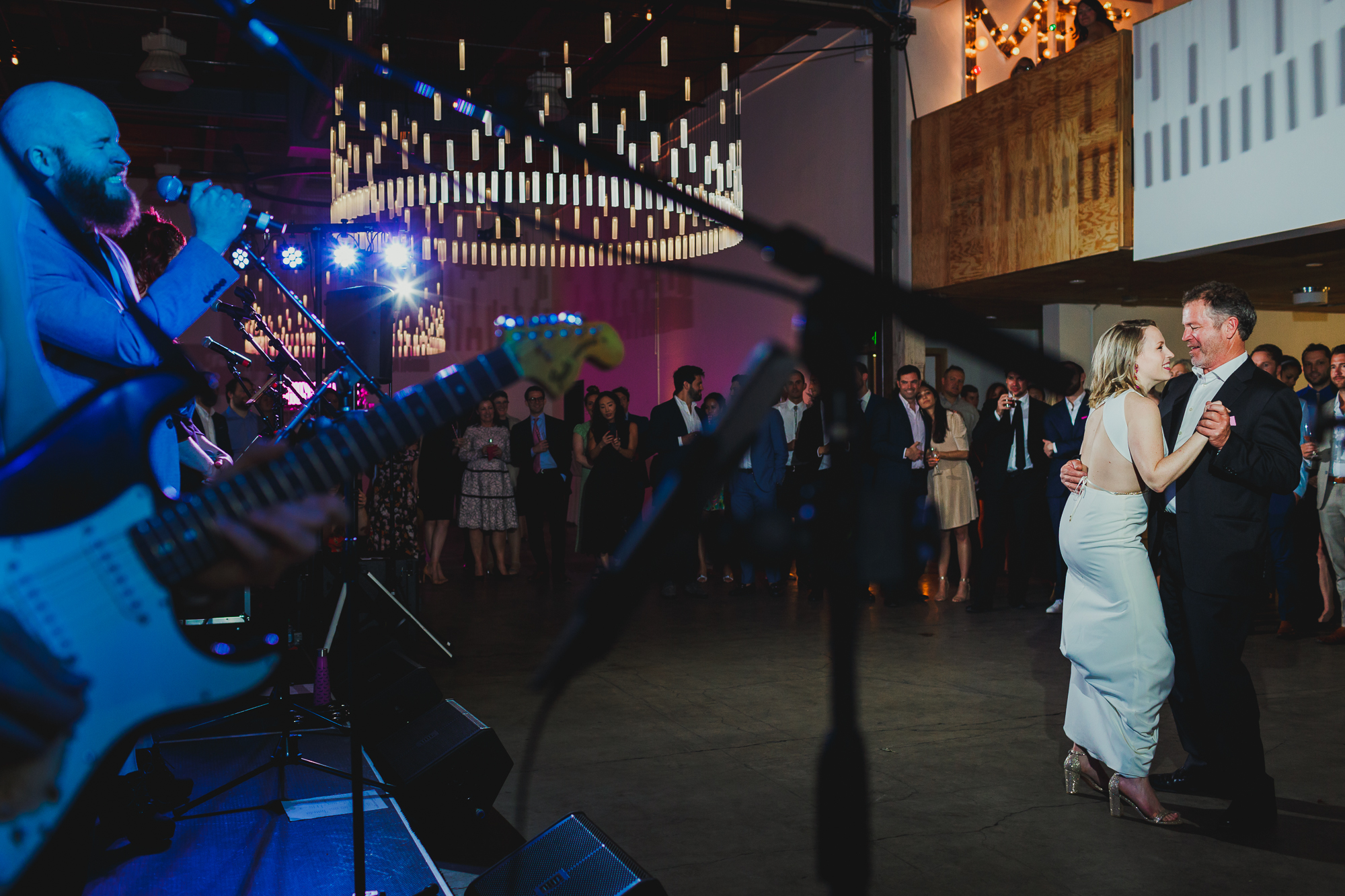 canvas event space wedding photos by Krista Welch-0107.jpg