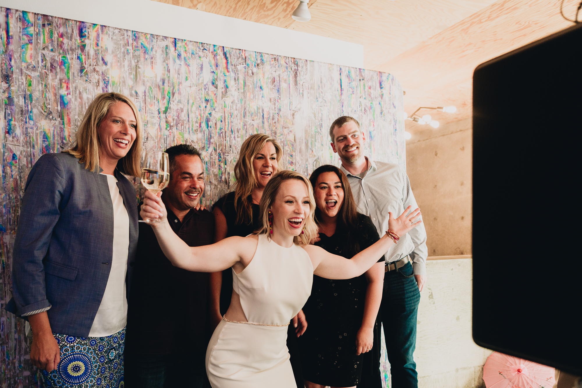 canvas event space wedding photos by Krista Welch-0111.jpg