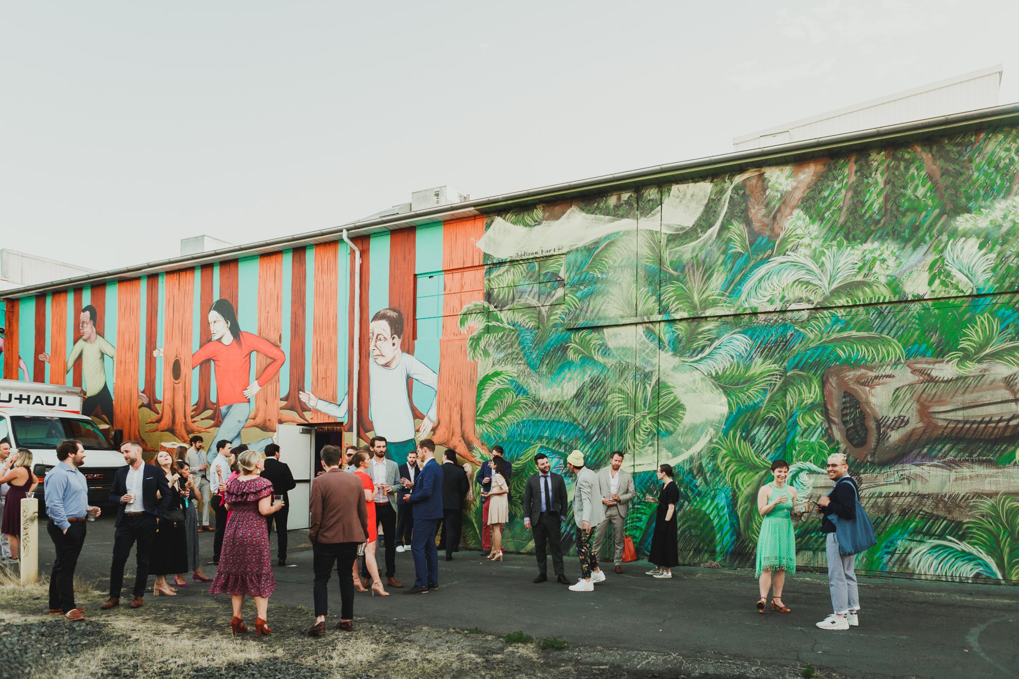 canvas event space wedding photos by Krista Welch-0119.jpg