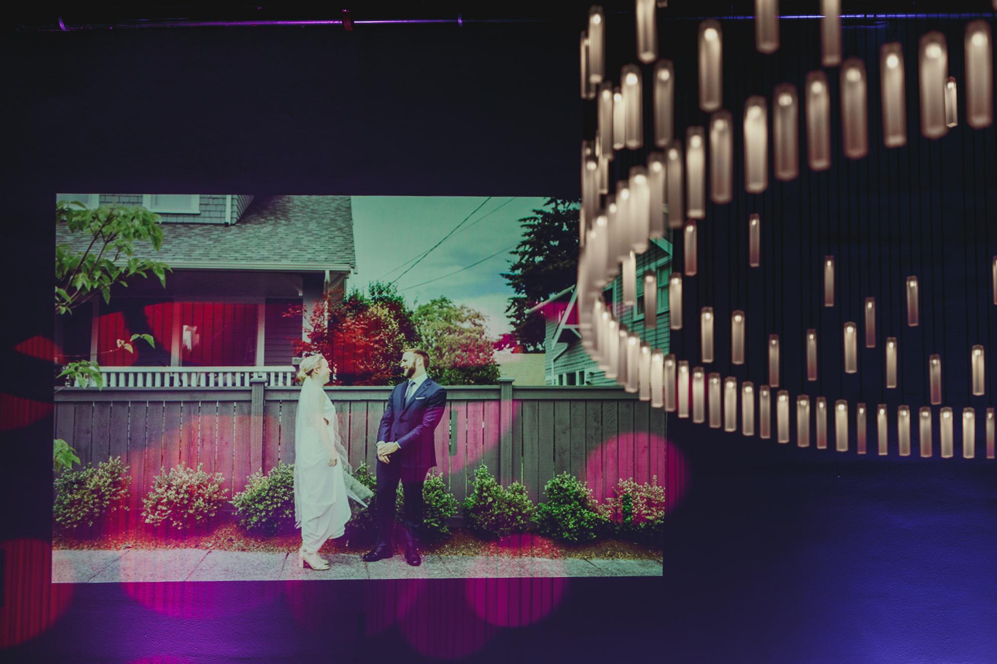canvas event space wedding photos by Krista Welch-0135.jpg