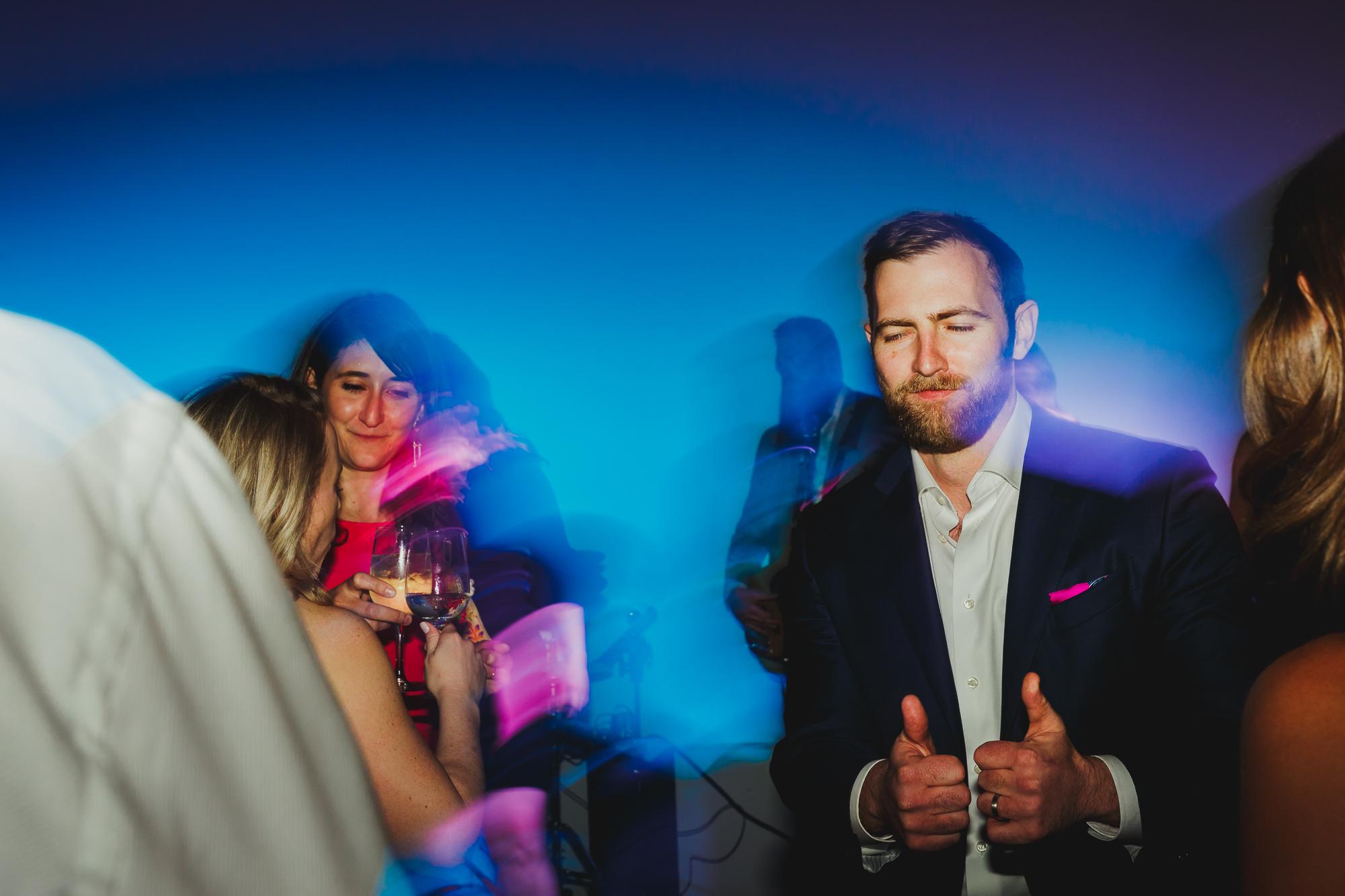canvas event space wedding photos by Krista Welch-0137.jpg