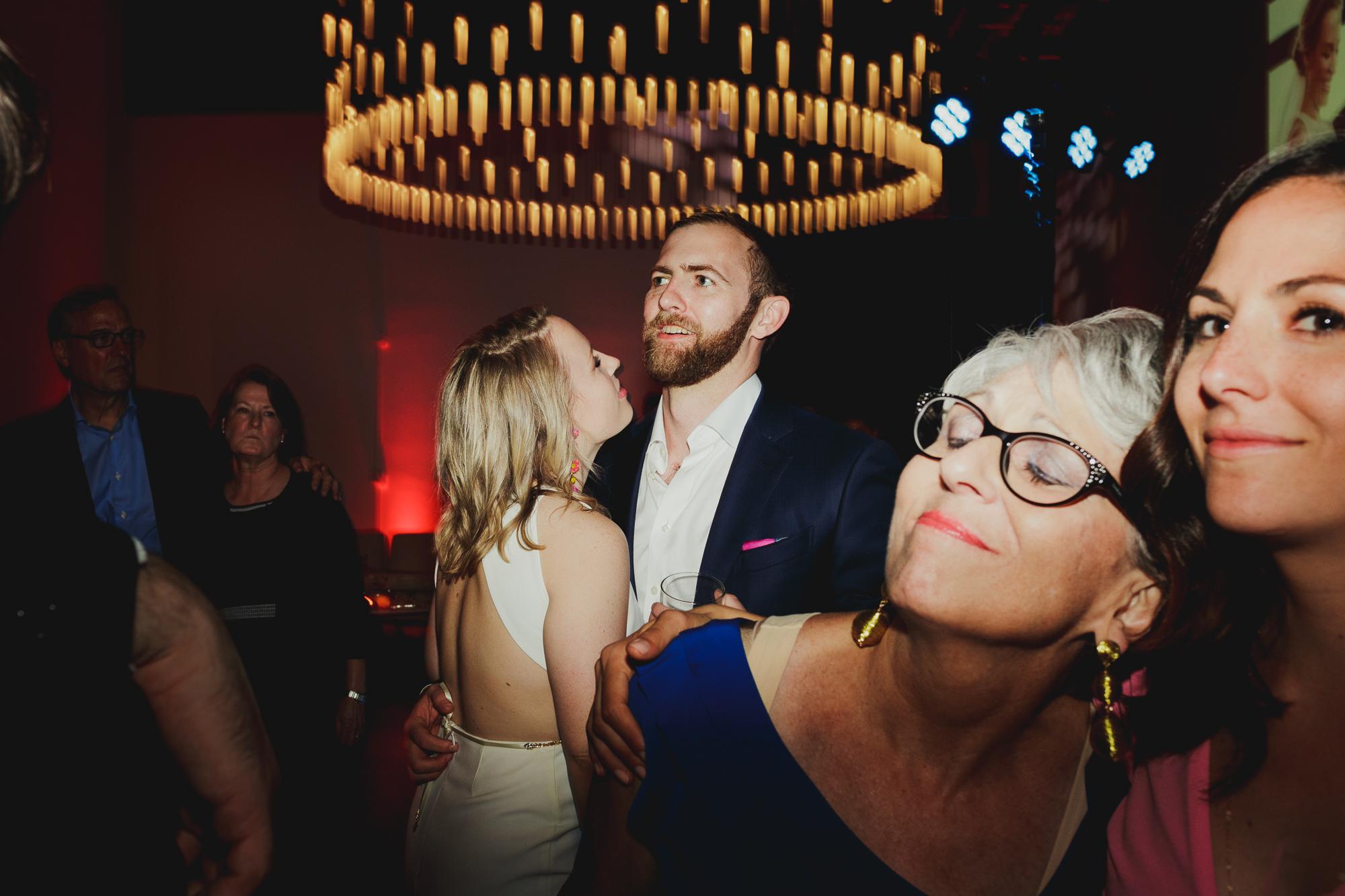 canvas event space wedding photos by Krista Welch-0153.jpg