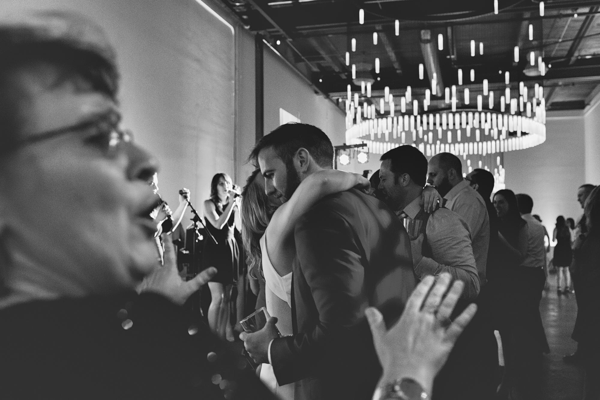 canvas event space wedding photos by Krista Welch-0157.jpg