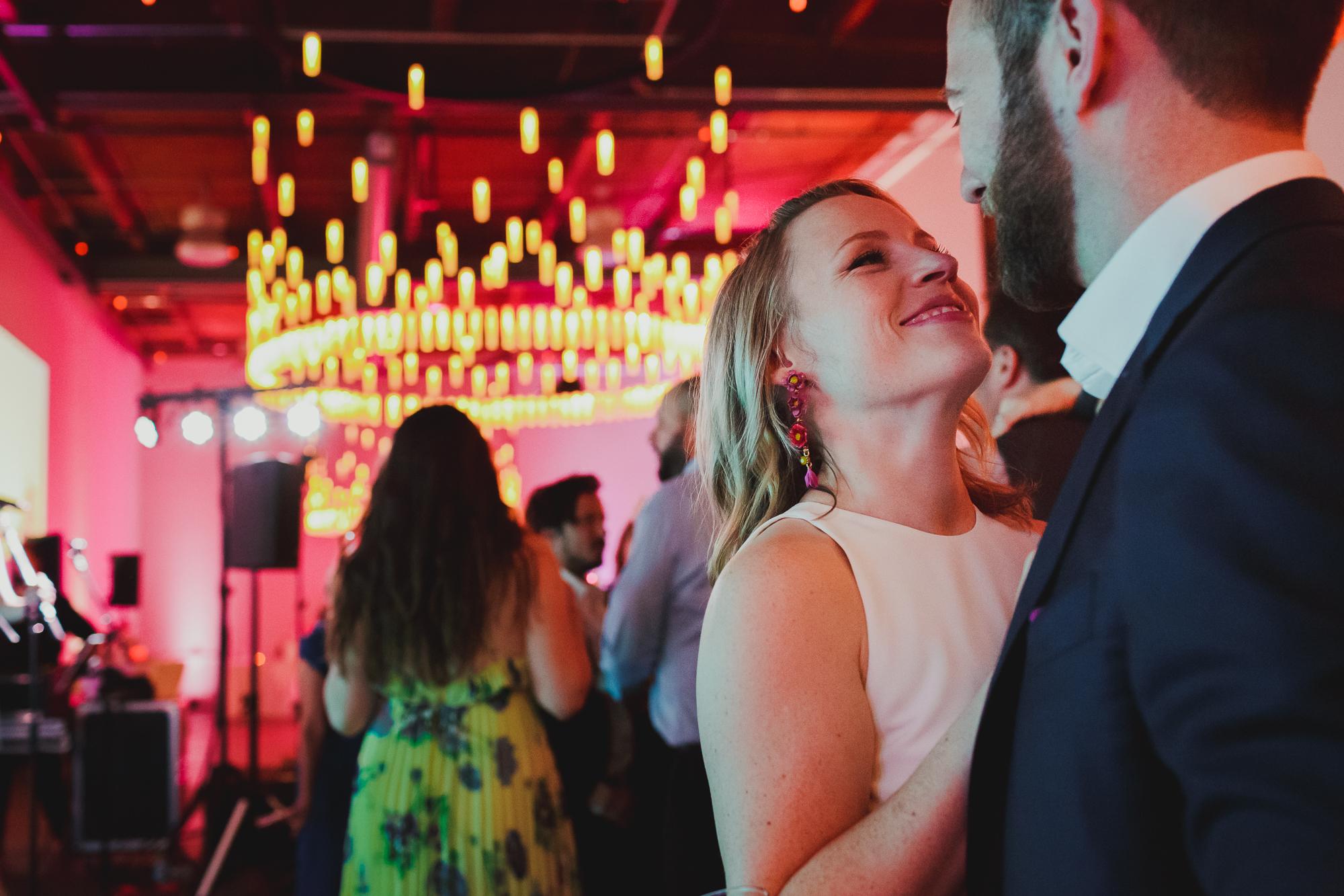 canvas event space wedding photos by Krista Welch-0158.jpg