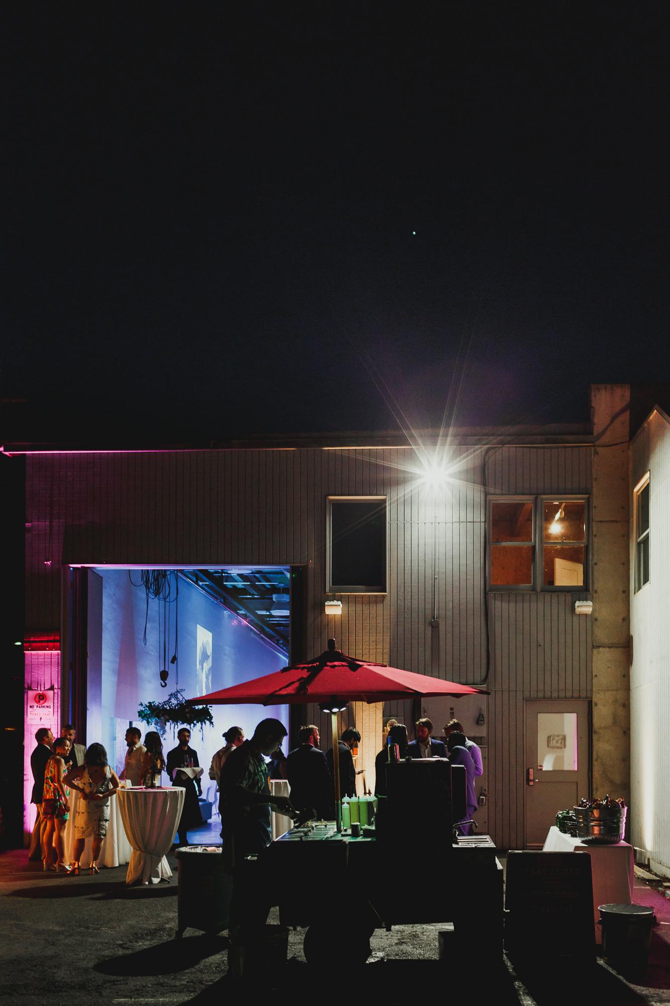 canvas event space wedding photos by Krista Welch-0163.jpg