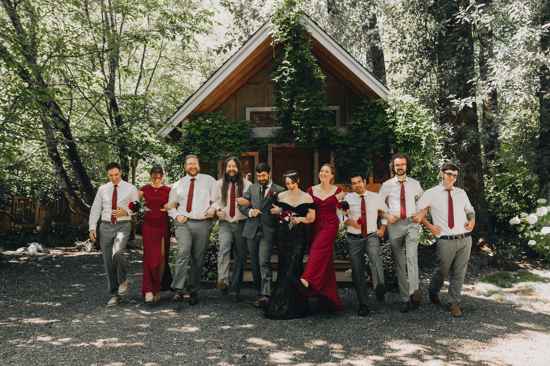 maroni meadows wedding photos kristawelchcreative-0001-3.jpg