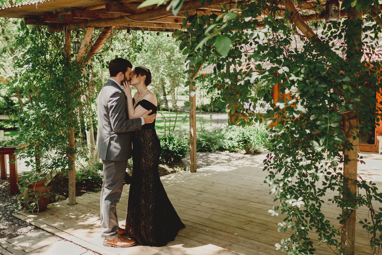 maroni meadows wedding photos kristawelchcreative-0002-2.jpg