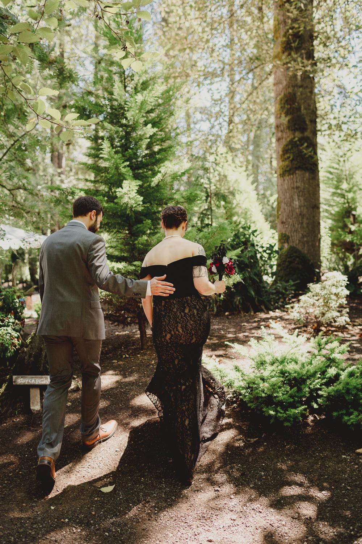 maroni meadows wedding photos kristawelchcreative-0004-2.jpg