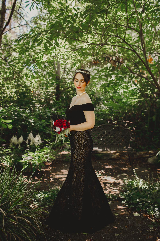 maroni meadows wedding photos kristawelchcreative-0022.jpg