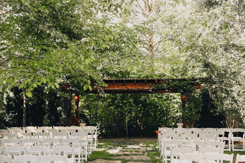 maroni meadows wedding photos kristawelchcreative-0045.jpg