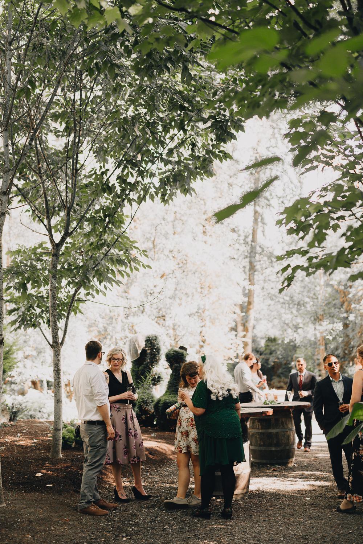 maroni meadows wedding photos kristawelchcreative-0055.jpg