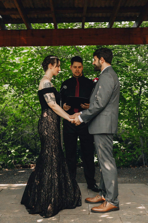 maroni meadows wedding photos kristawelchcreative-0070.jpg